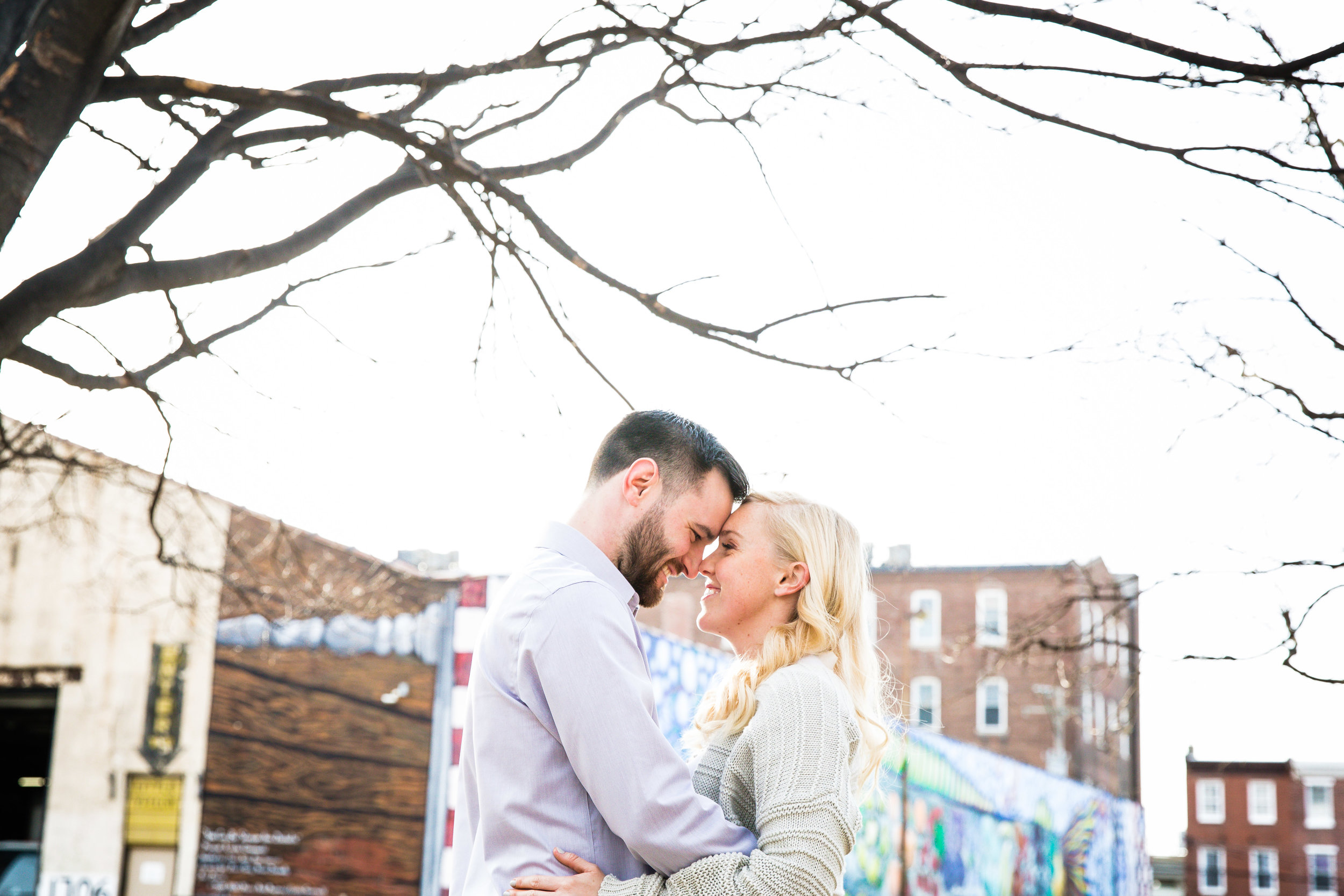 Nick and Jamie - Fishtown Engagement Photos-008.jpg