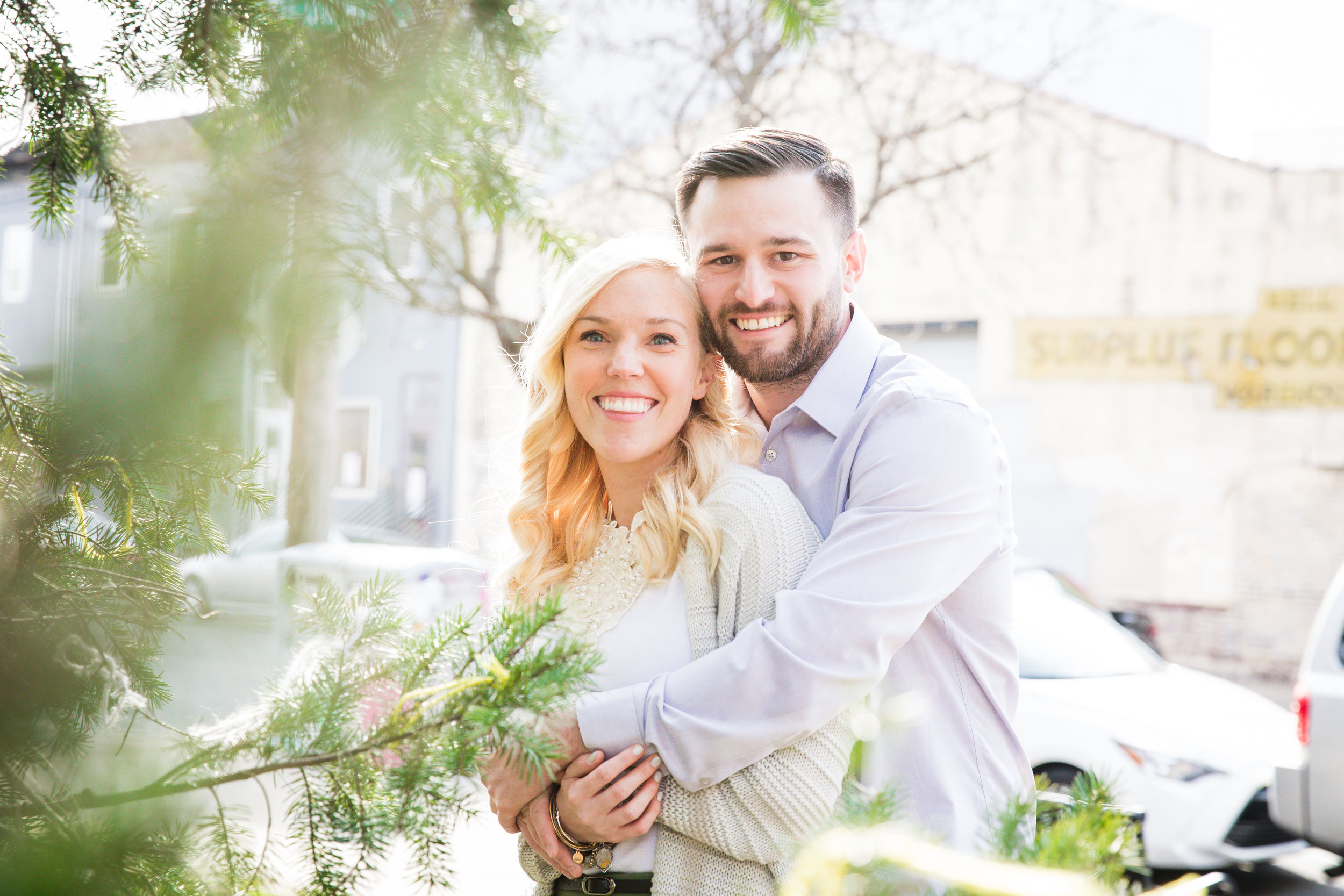 Nick and Jamie - Fishtown Engagement Photos-009.jpg