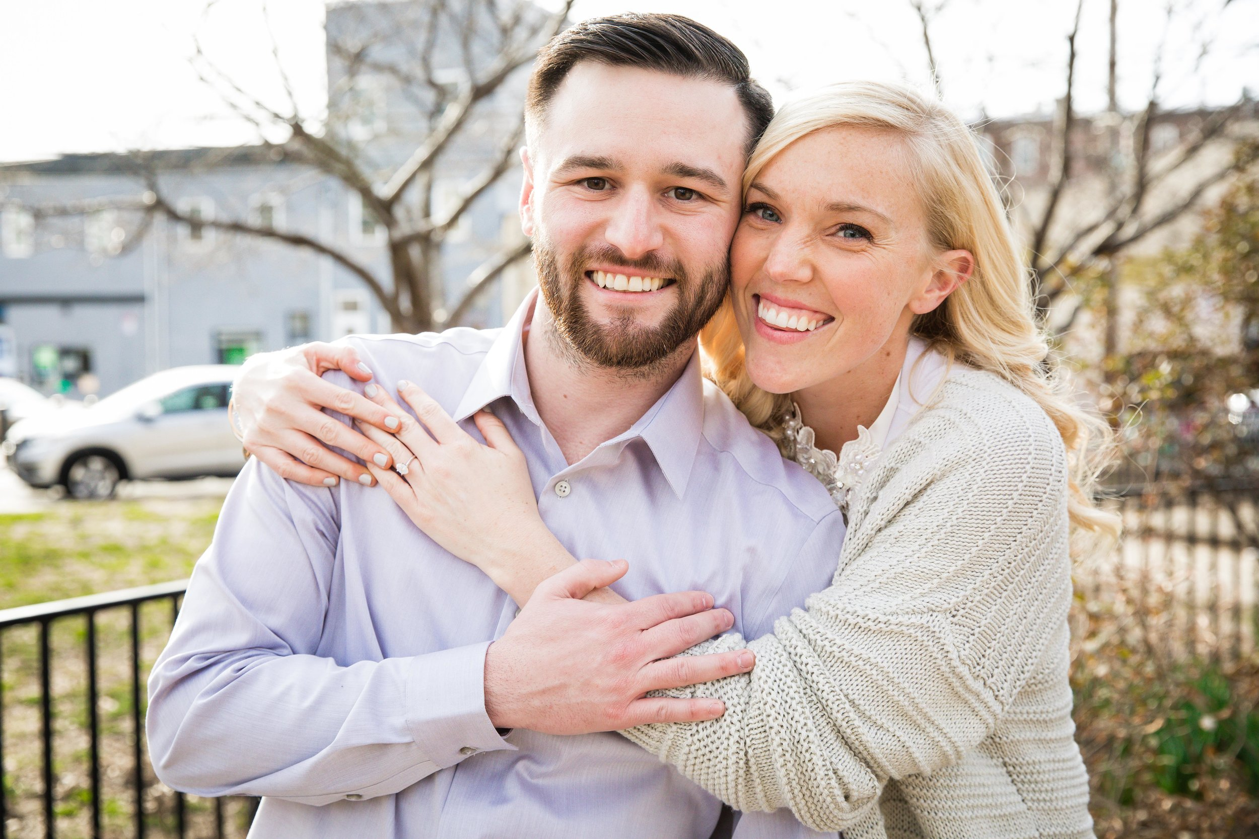 Nick and Jamie - Fishtown Engagement Photos-010.jpg