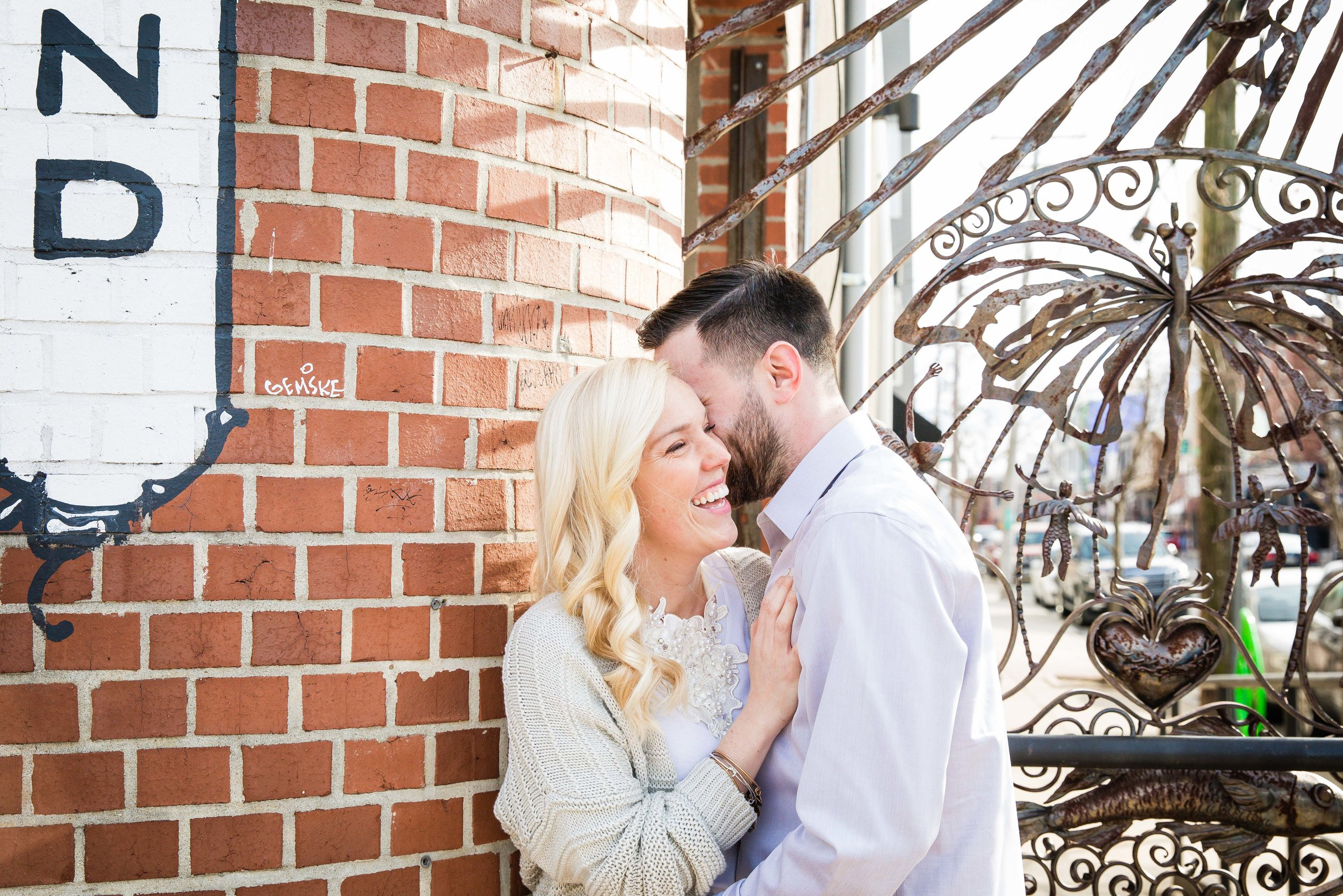 Nick and Jamie - Fishtown Engagement Photos-011.jpg