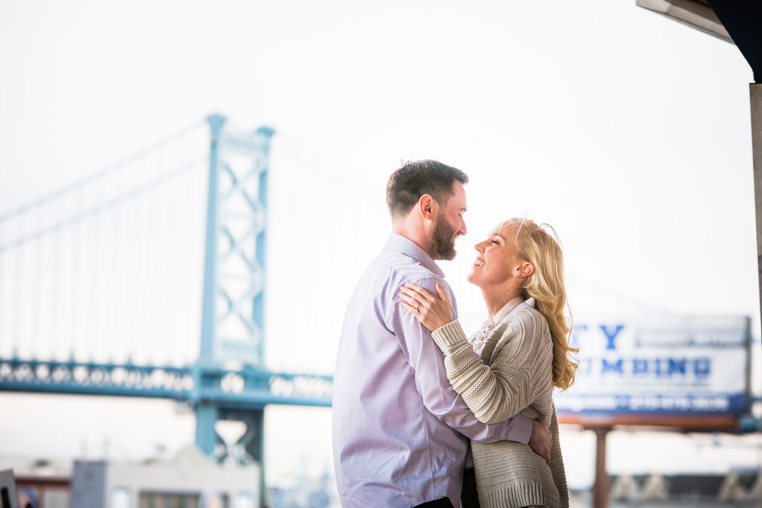 Nick and Jamie - Fishtown Engagement Photos-024.jpg