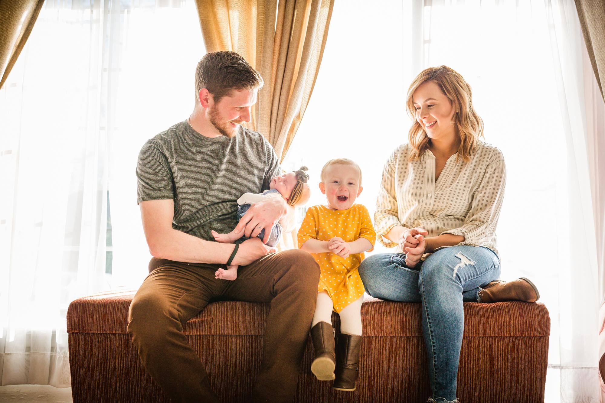 PHILADELPHIA IN HOME FAMILY PHOTOGRAPHY-012.jpg