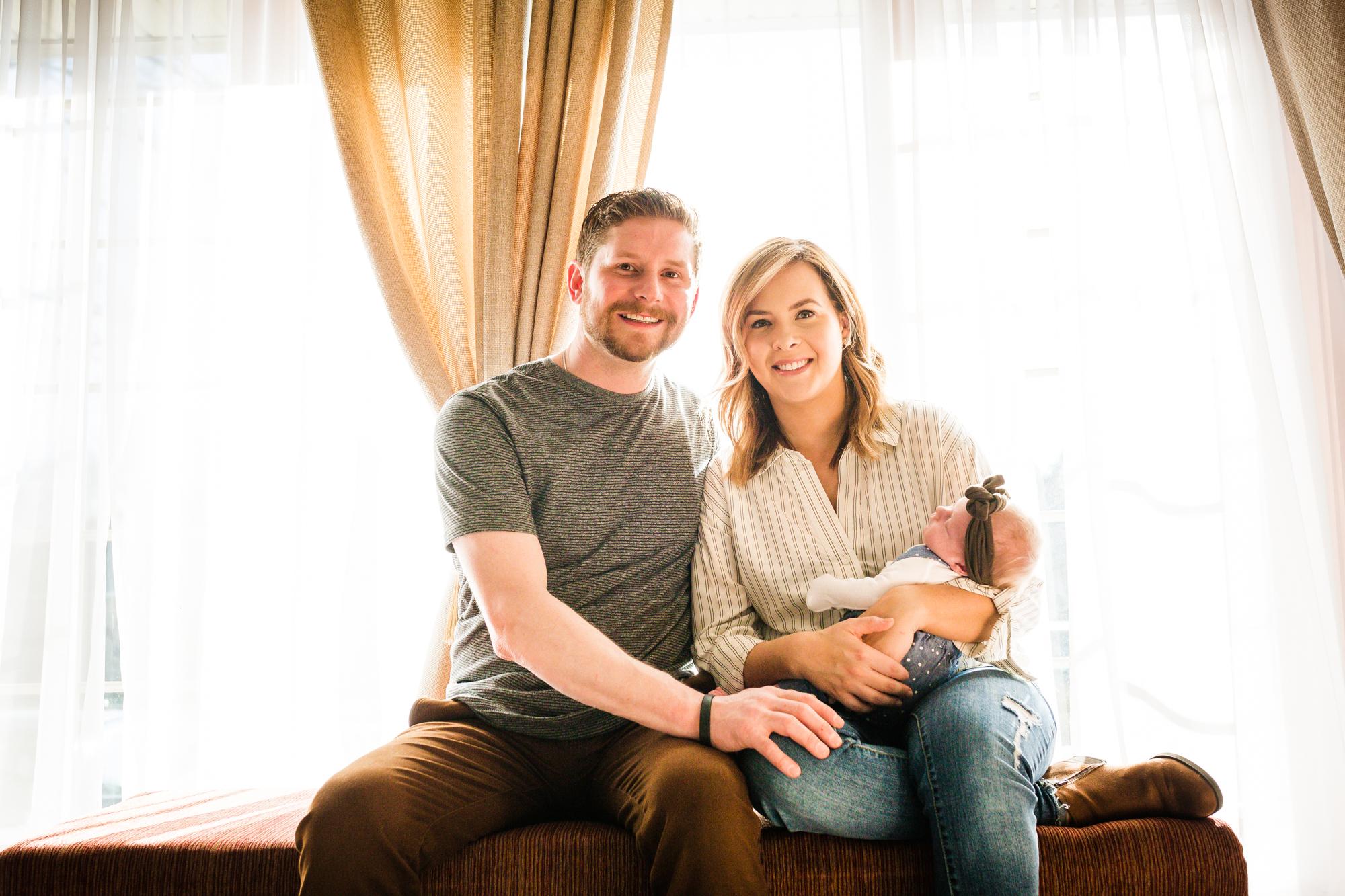 PHILADELPHIA IN HOME FAMILY PHOTOGRAPHY-016.jpg