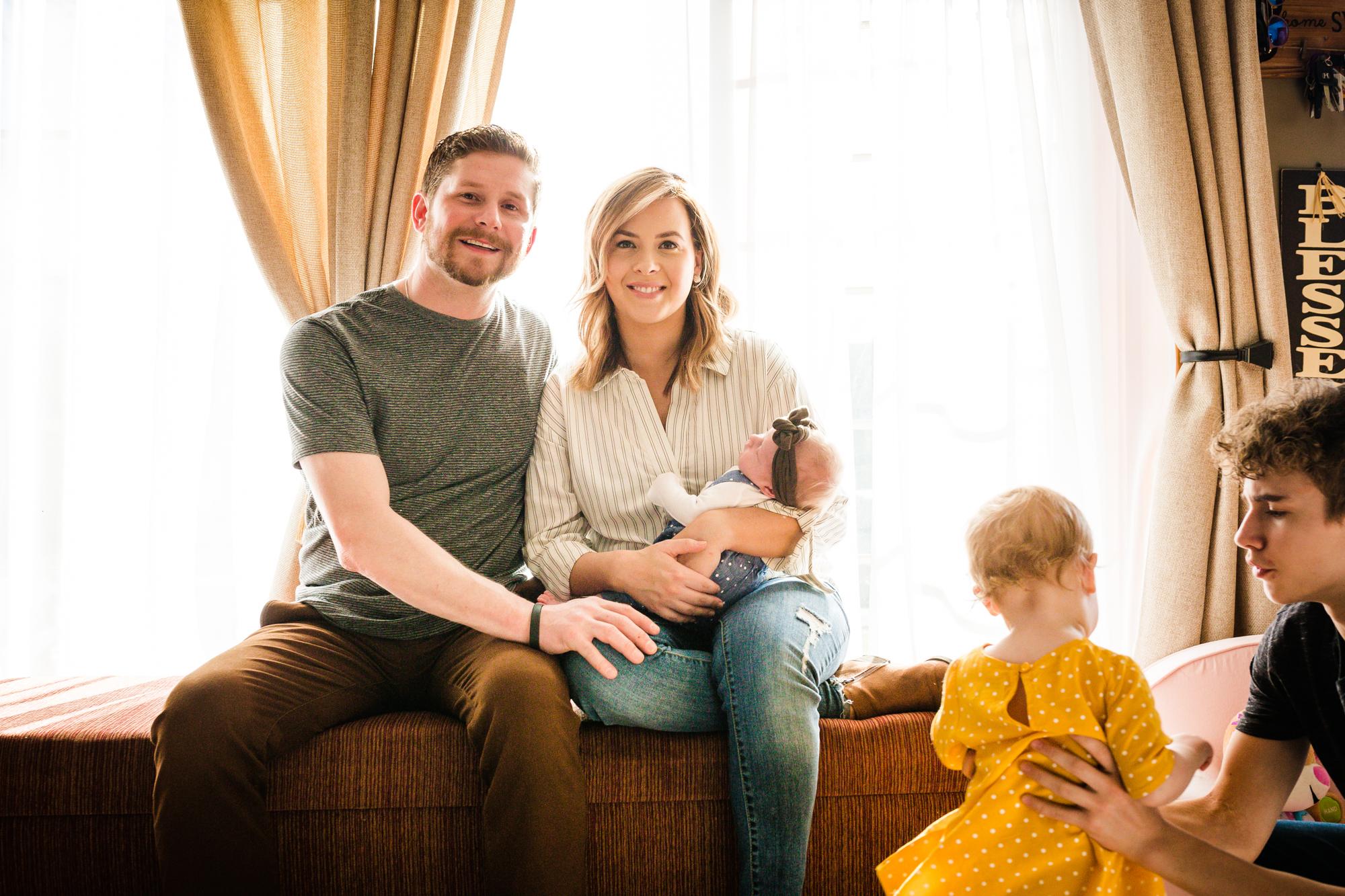 PHILADELPHIA IN HOME FAMILY PHOTOGRAPHY-015.jpg