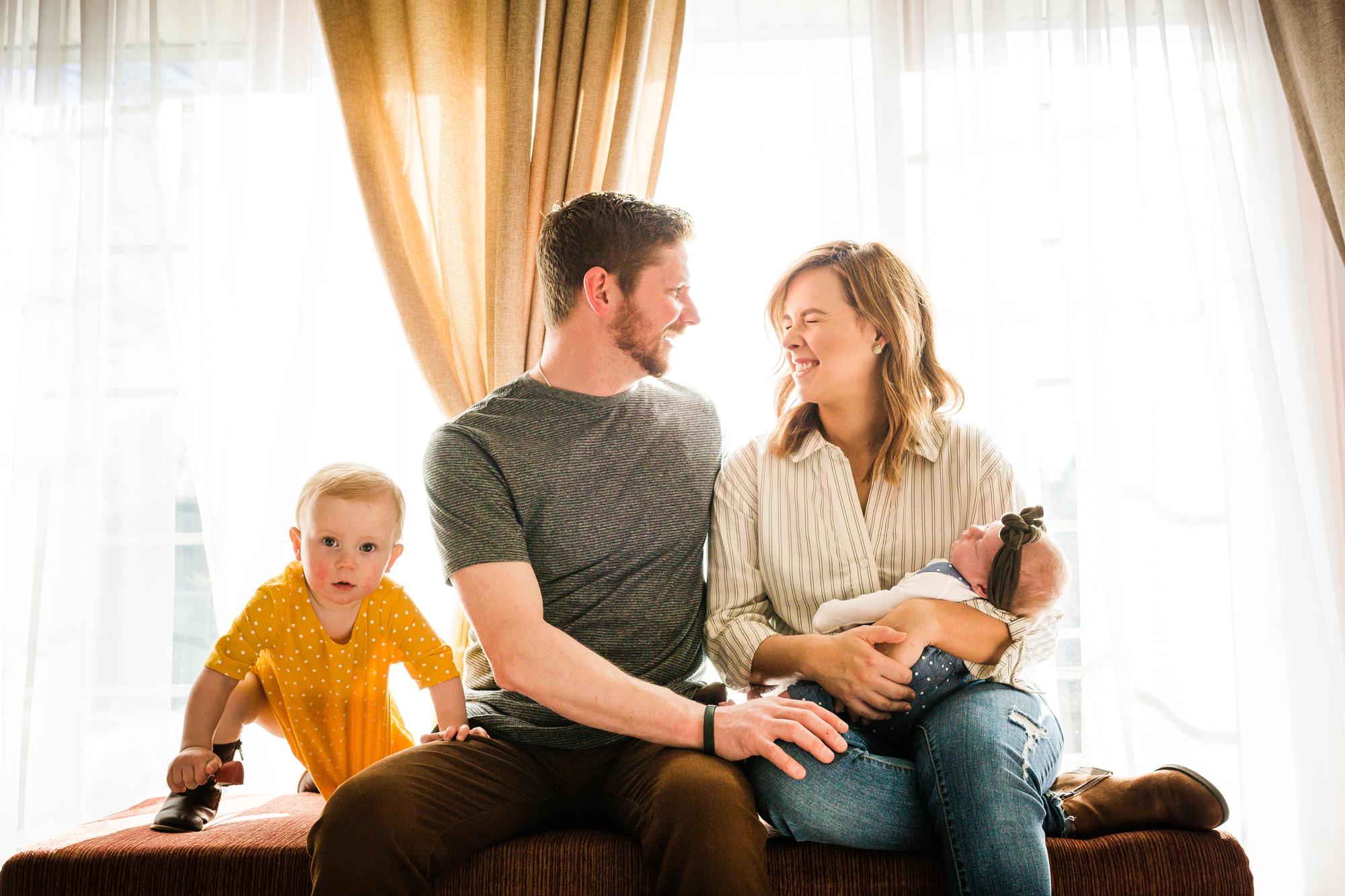 PHILADELPHIA IN HOME FAMILY PHOTOGRAPHY-017.jpg