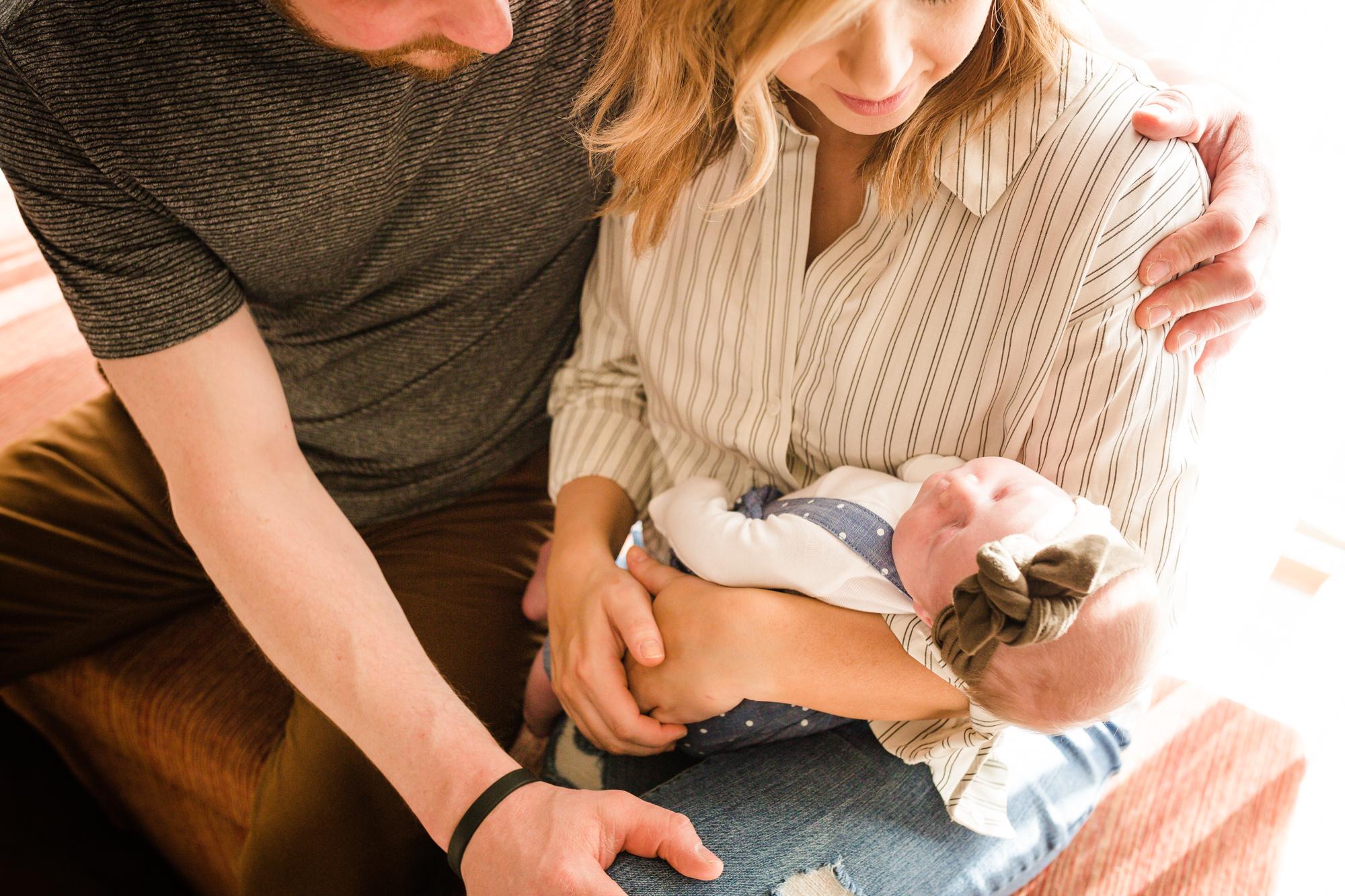 PHILADELPHIA IN HOME FAMILY PHOTOGRAPHY-019.jpg