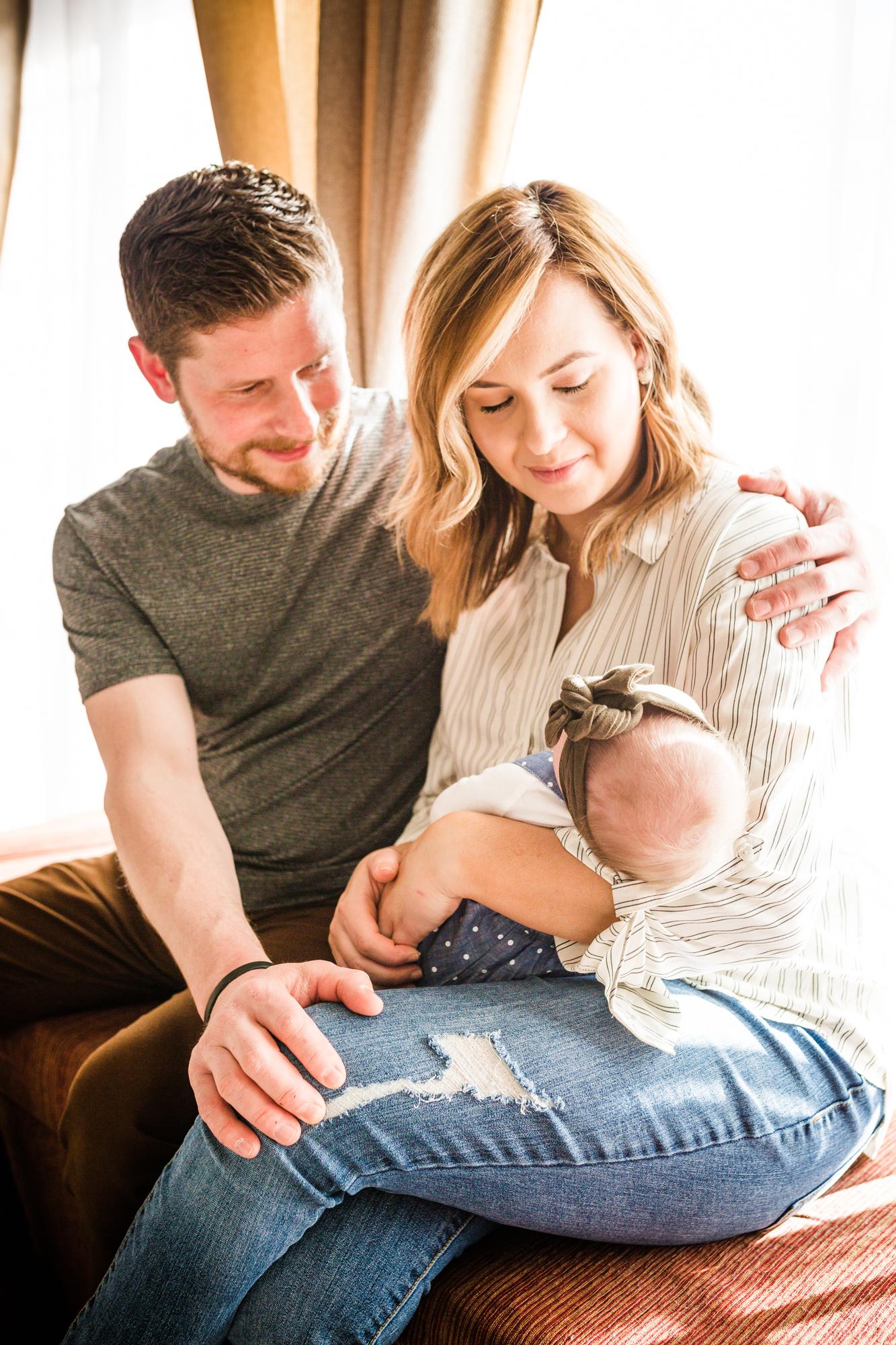 PHILADELPHIA IN HOME FAMILY PHOTOGRAPHY-020.jpg
