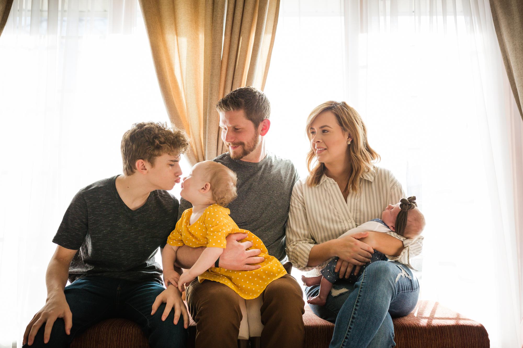 PHILADELPHIA IN HOME FAMILY PHOTOGRAPHY-021.jpg