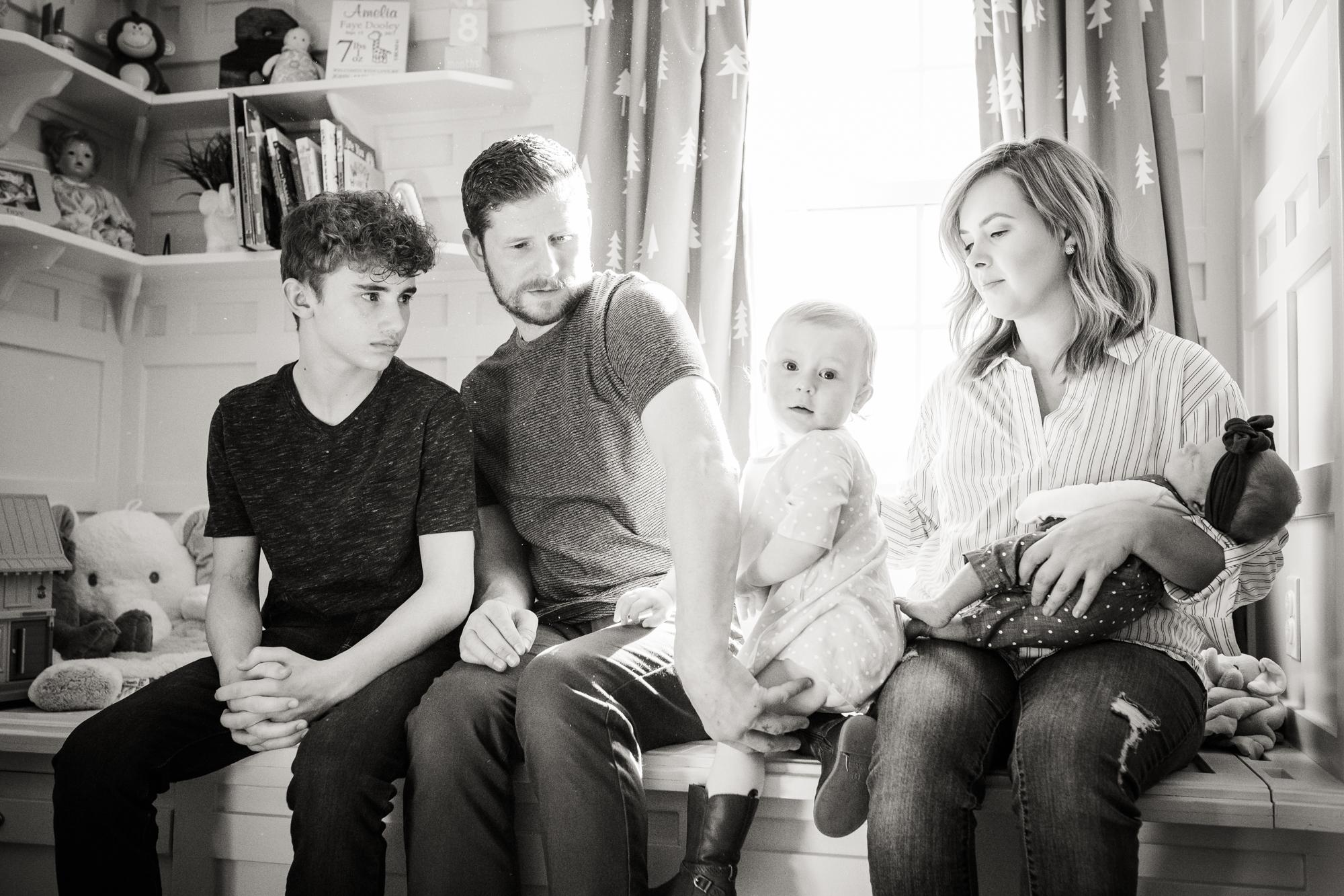 PHILADELPHIA IN HOME FAMILY PHOTOGRAPHY-024.jpg