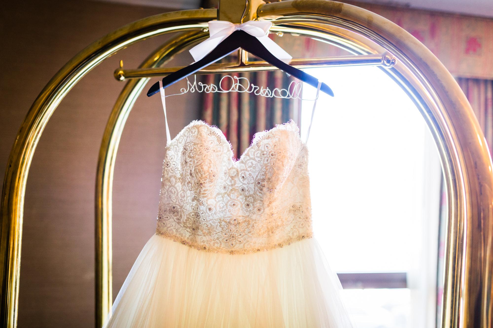 Philadelphia Ballroom Wedding Photography-004.jpg