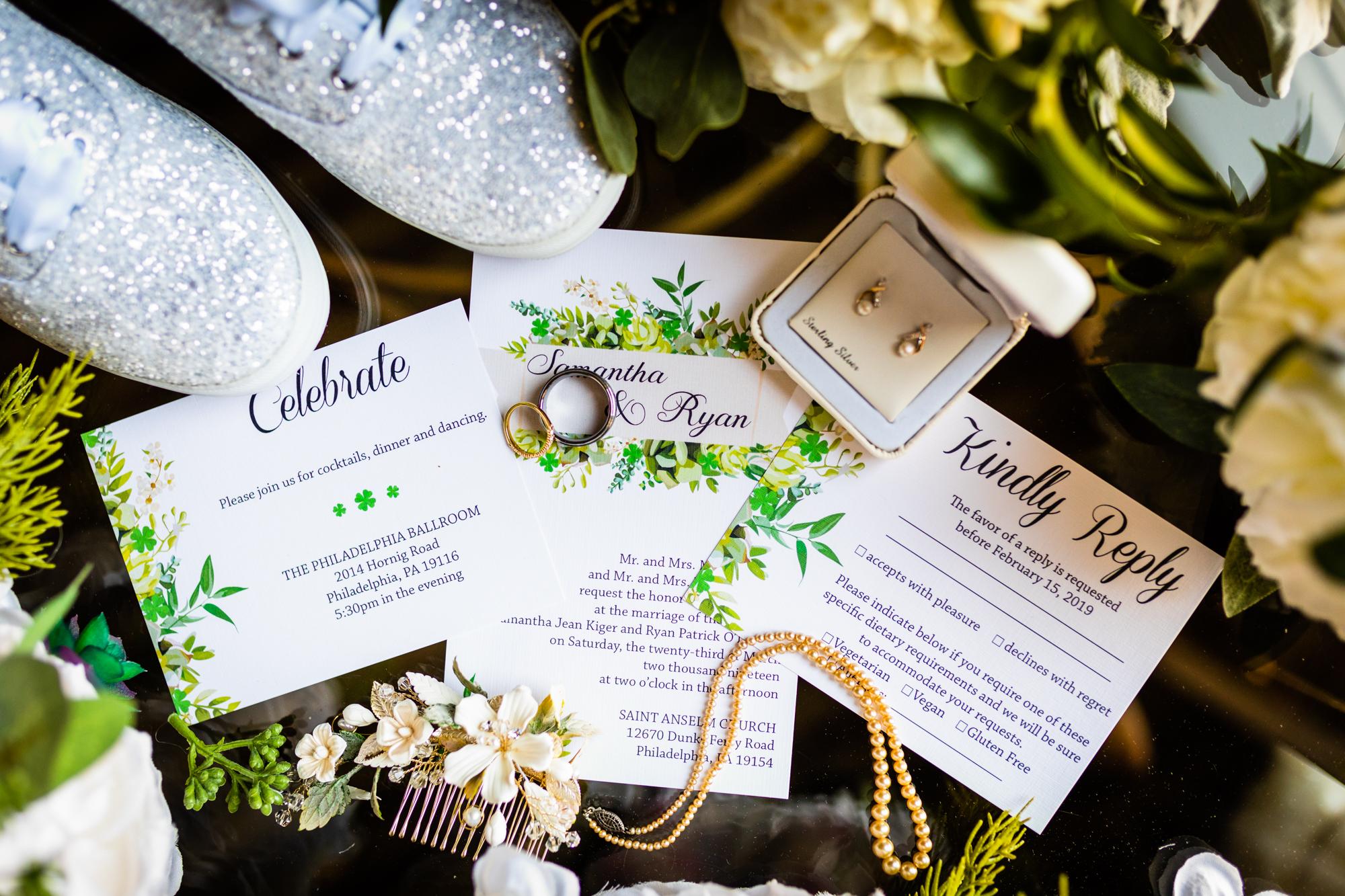 Philadelphia Ballroom Wedding Photography-007.jpg