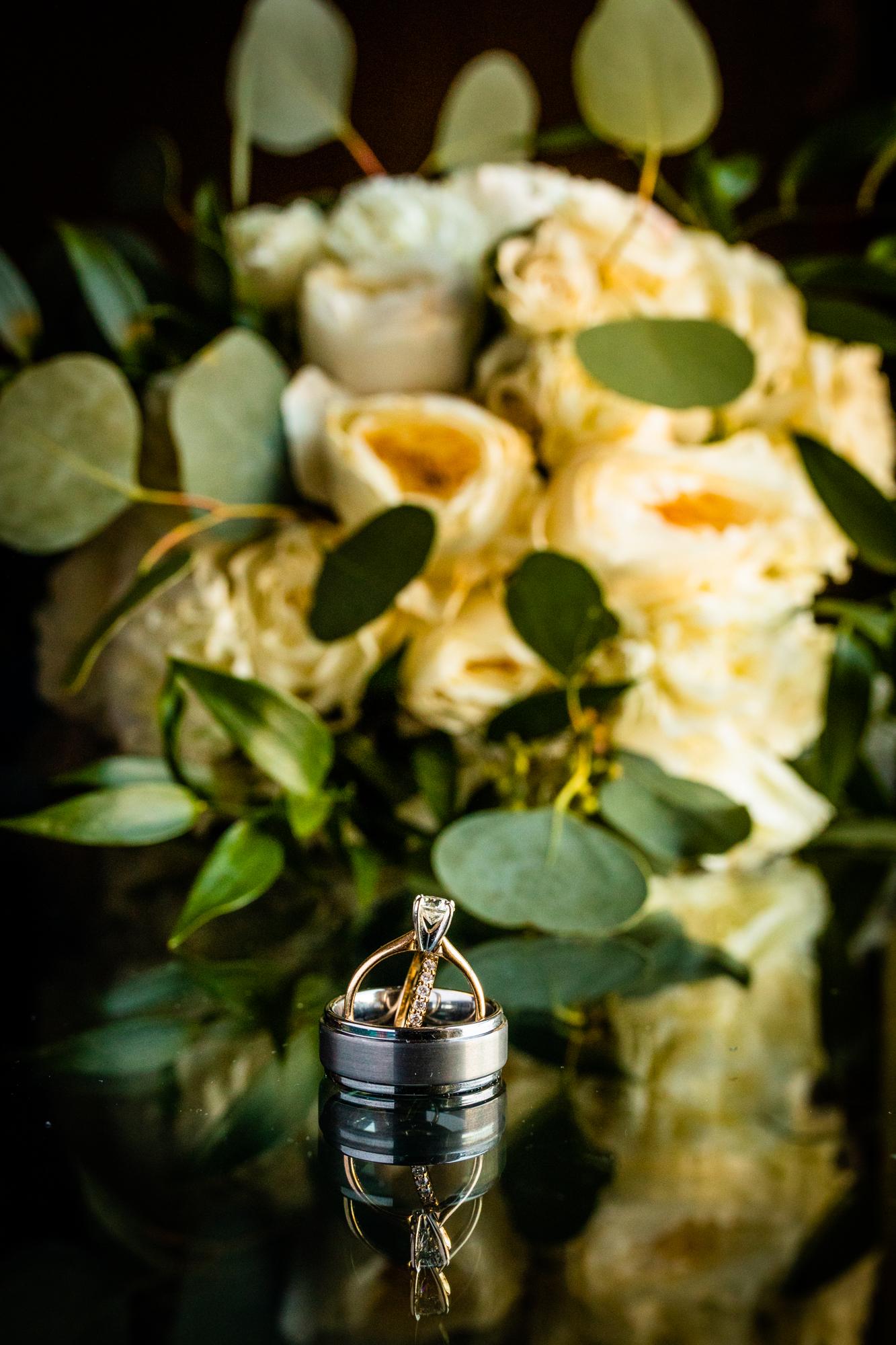 Philadelphia Ballroom Wedding Photography-009.jpg