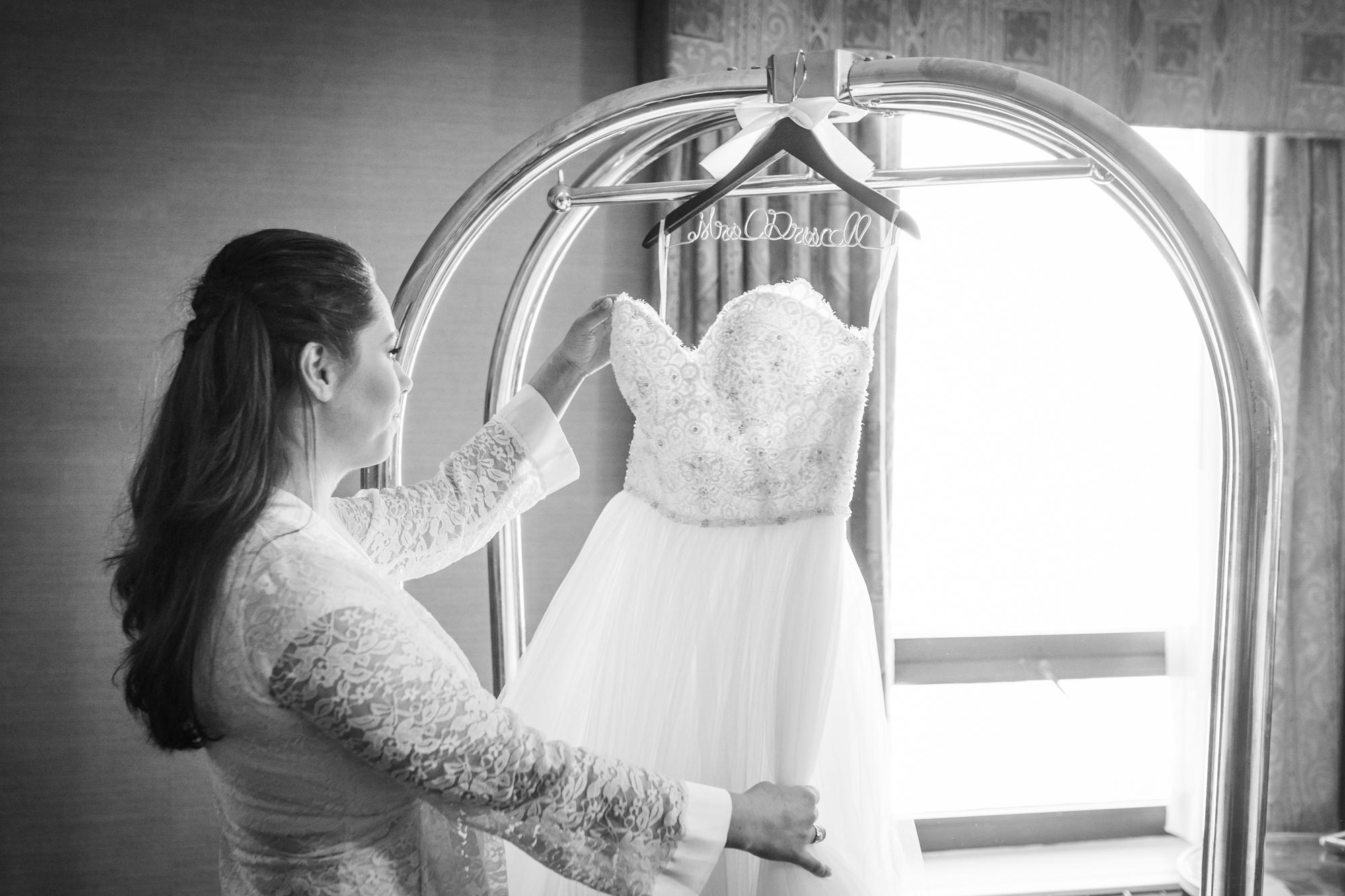 Philadelphia Ballroom Wedding Photography-020.jpg