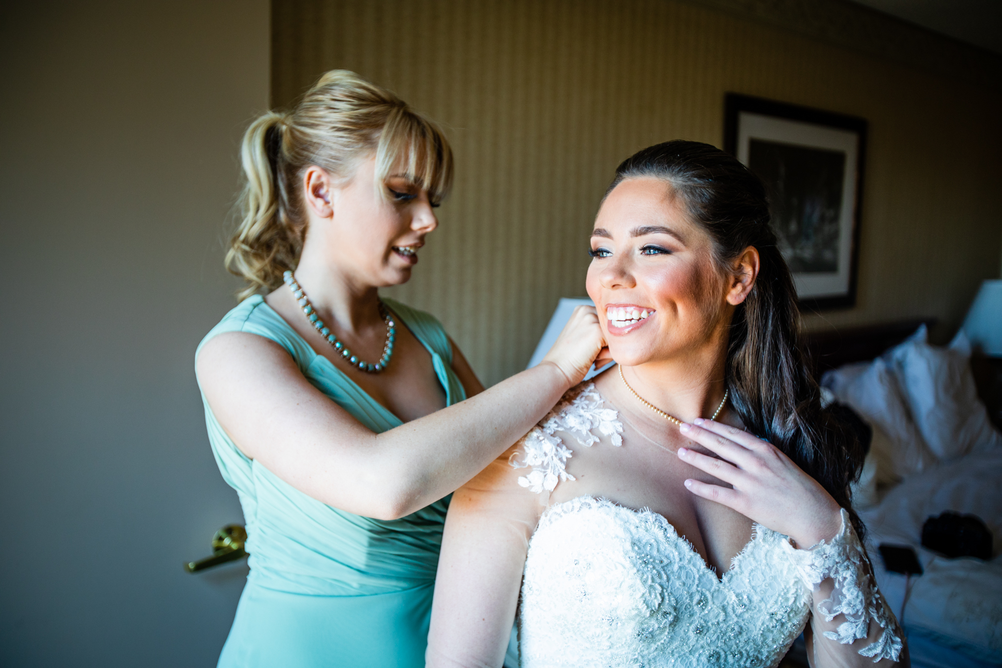 Philadelphia Ballroom Wedding Photography-030.jpg