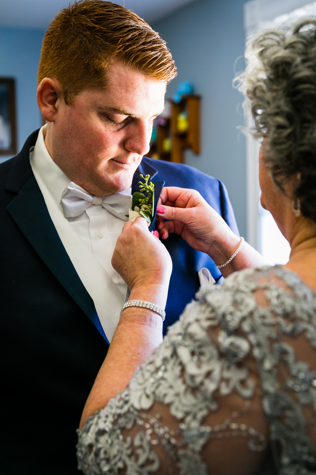 Philadelphia Ballroom Wedding Photography-039.jpg
