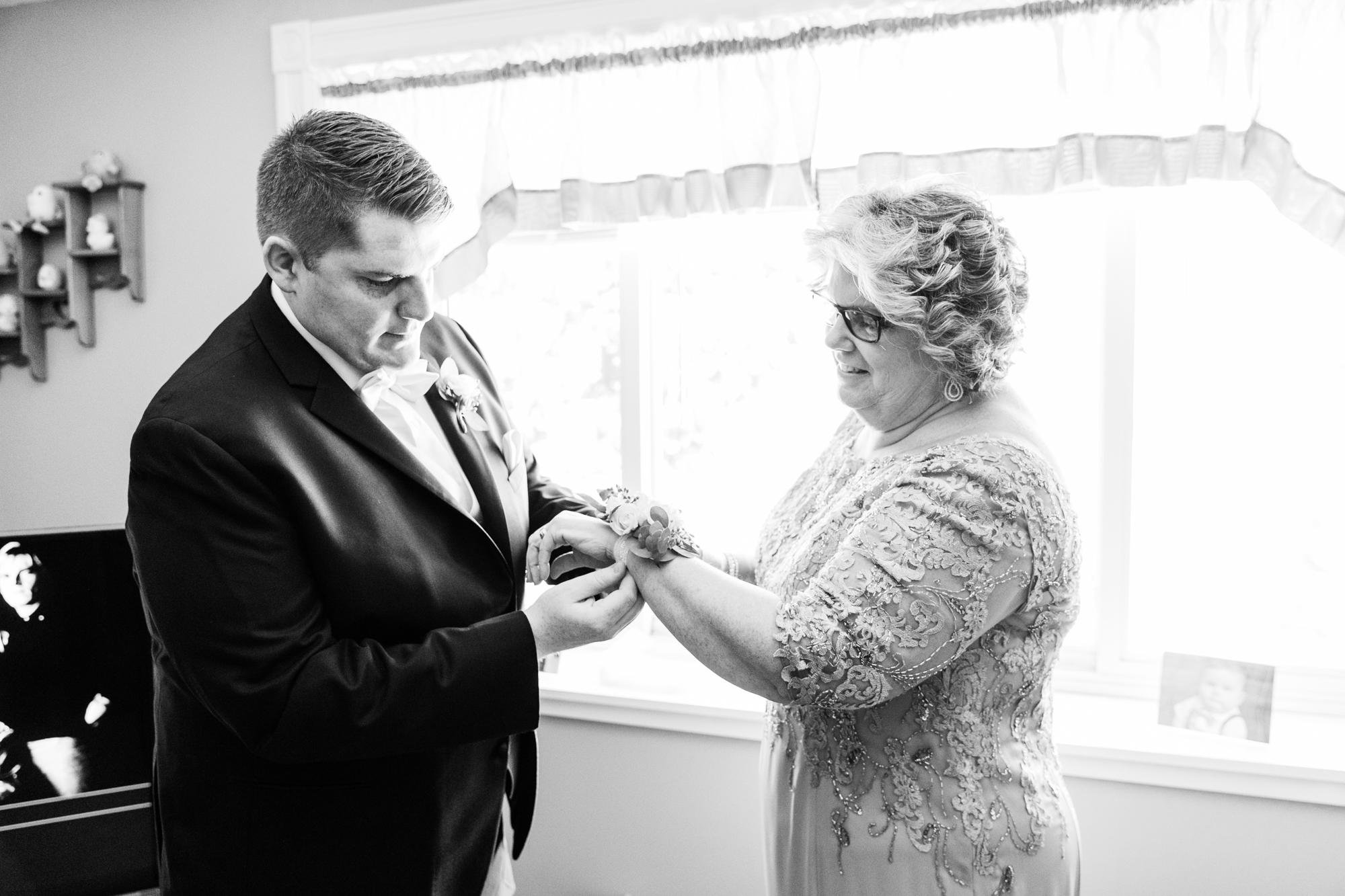 Philadelphia Ballroom Wedding Photography-040.jpg