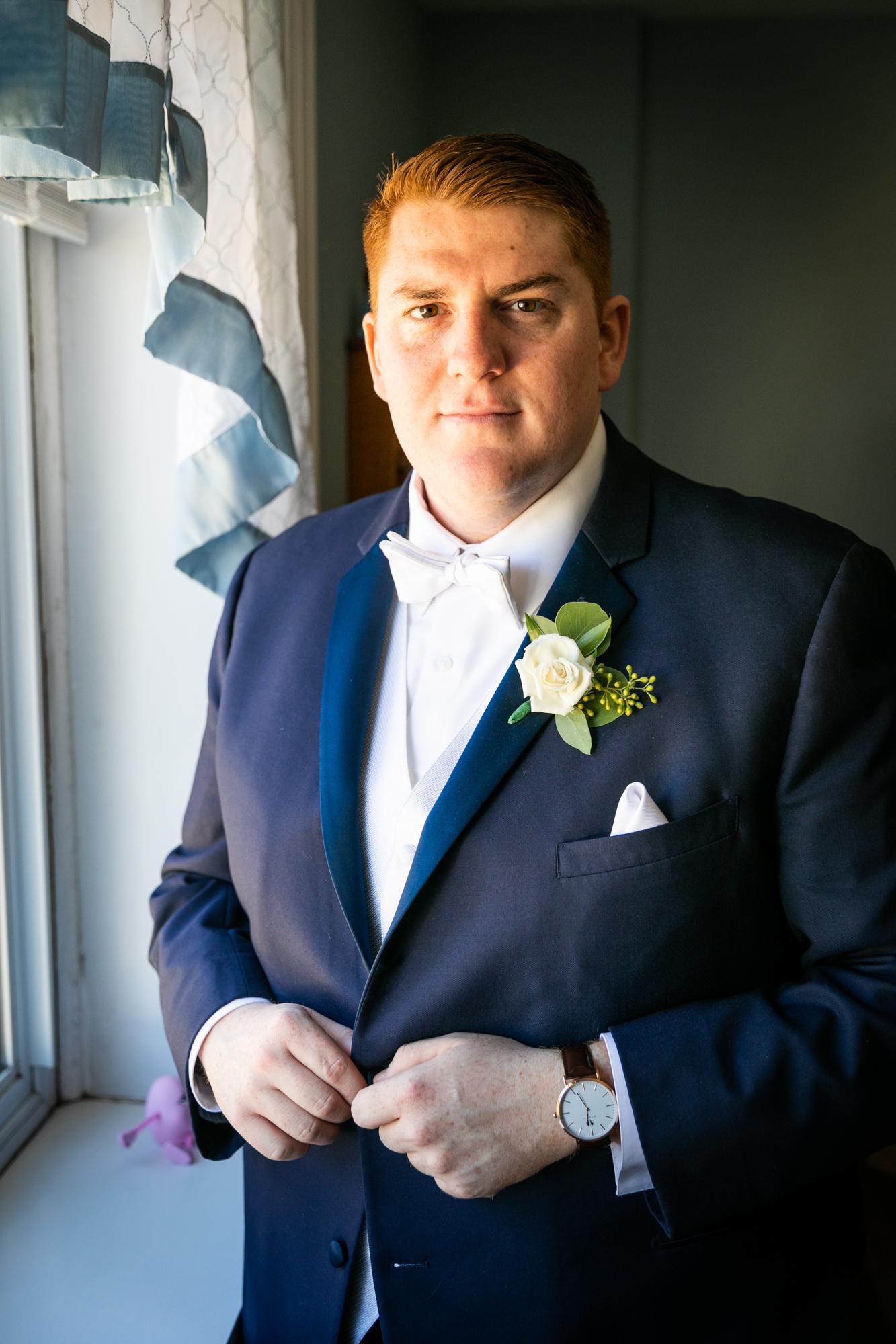 Philadelphia Ballroom Wedding Photography-046.jpg