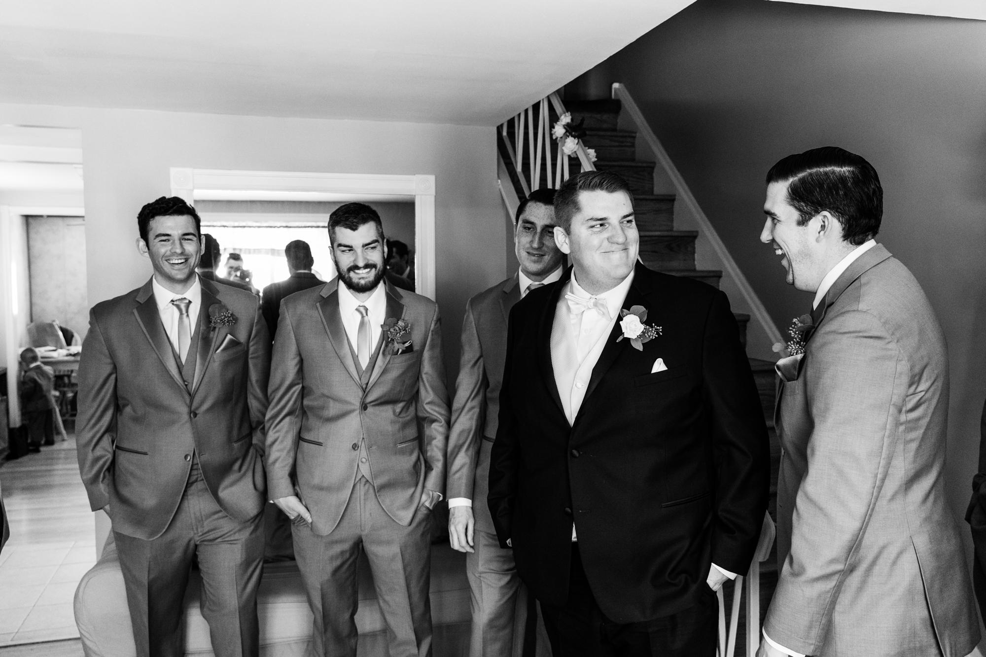 Philadelphia Ballroom Wedding Photography-047.jpg