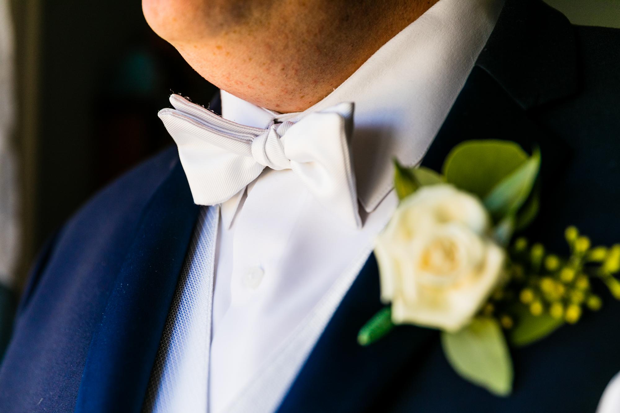 Philadelphia Ballroom Wedding Photography-053.jpg