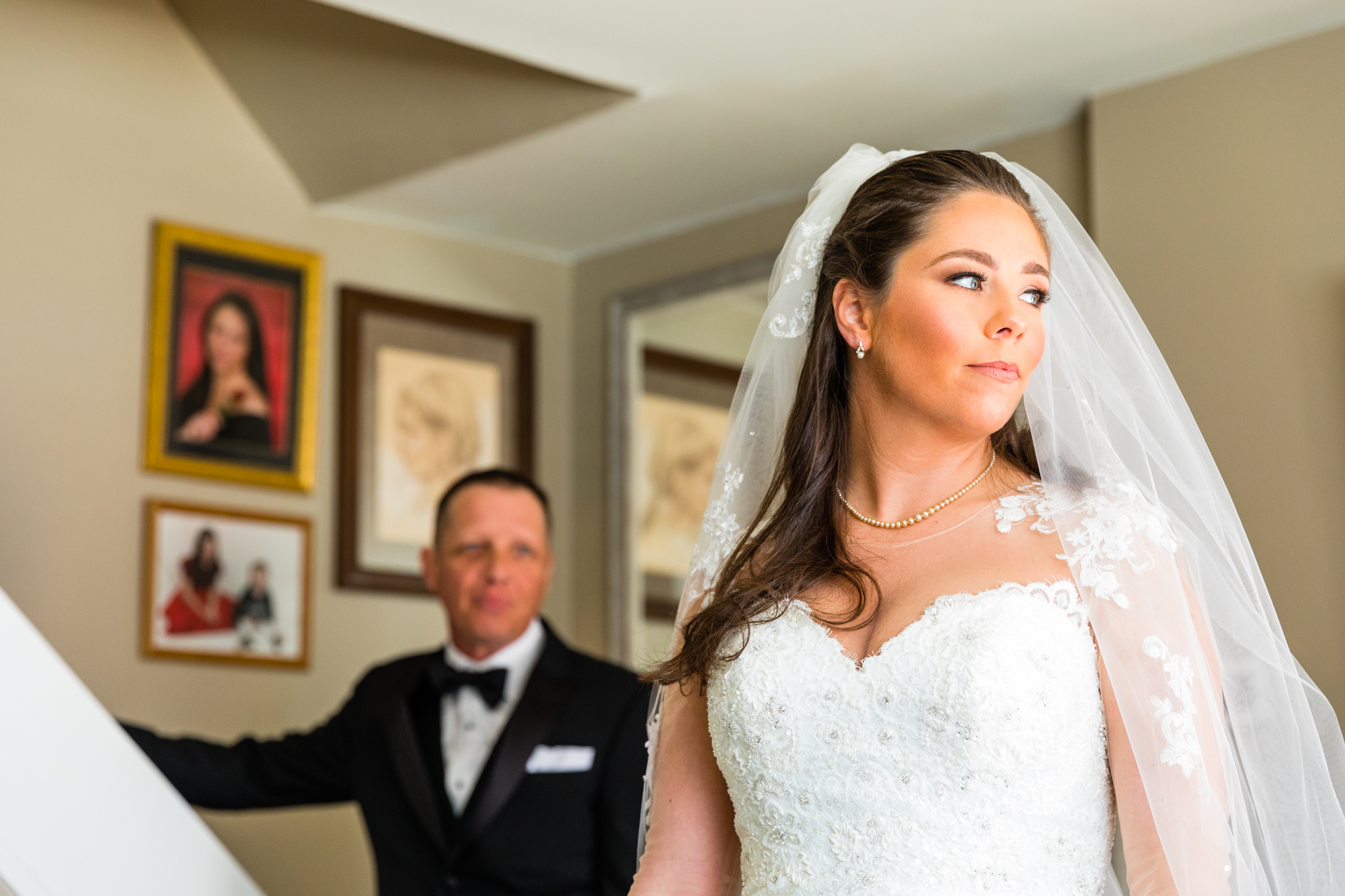 Philadelphia Ballroom Wedding Photography-056.jpg
