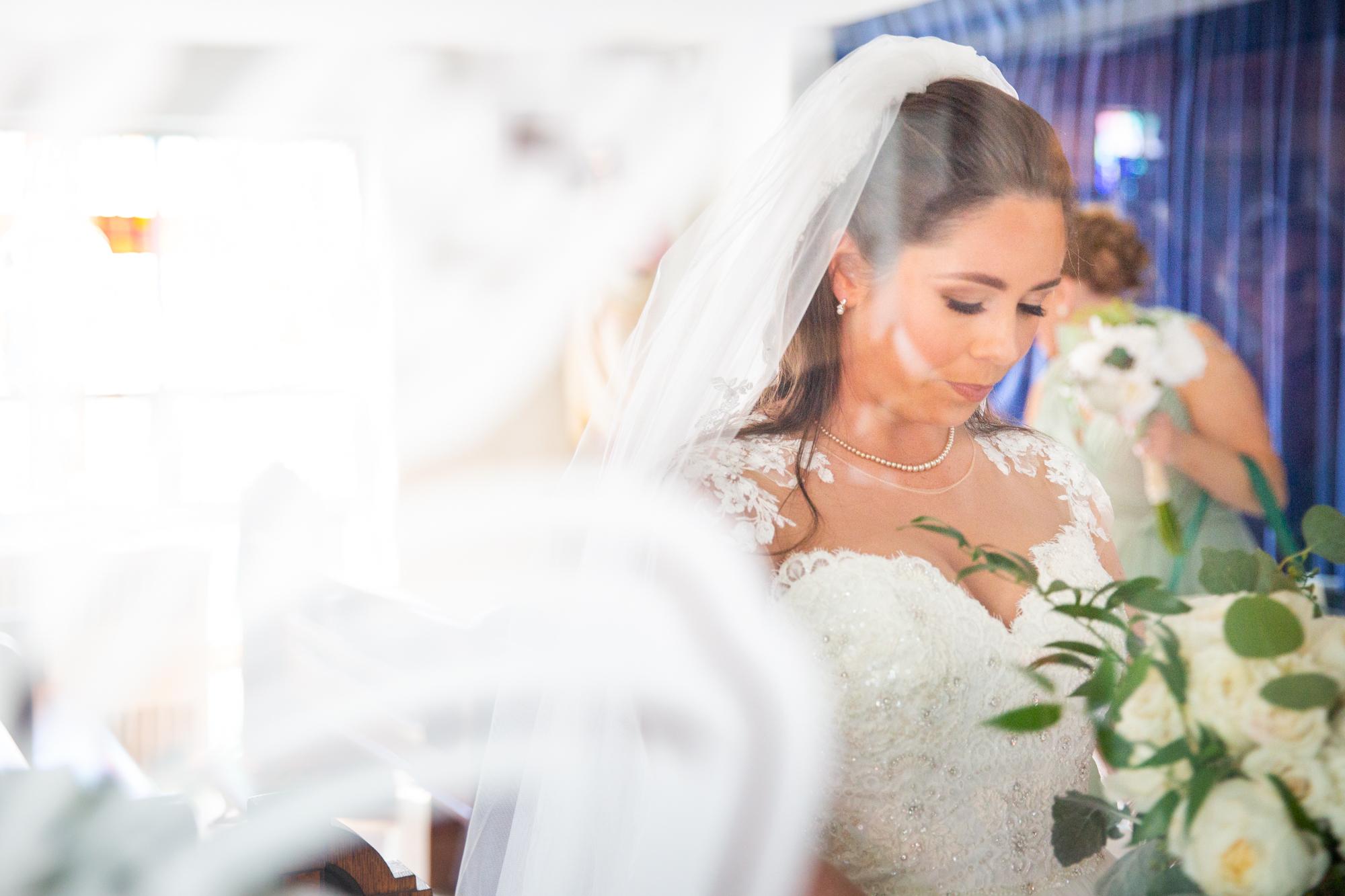 Philadelphia Ballroom Wedding Photography-060.jpg