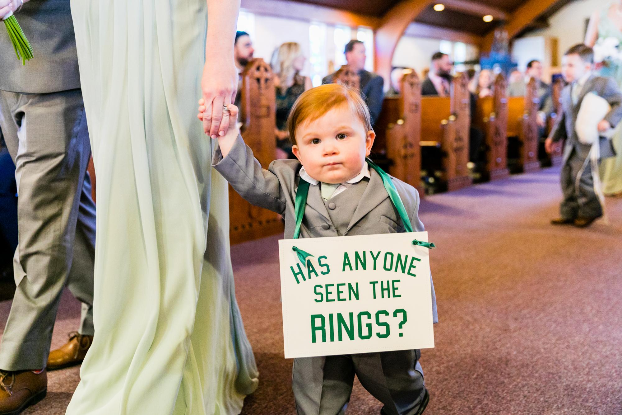 Philadelphia Ballroom Wedding Photography-064.jpg