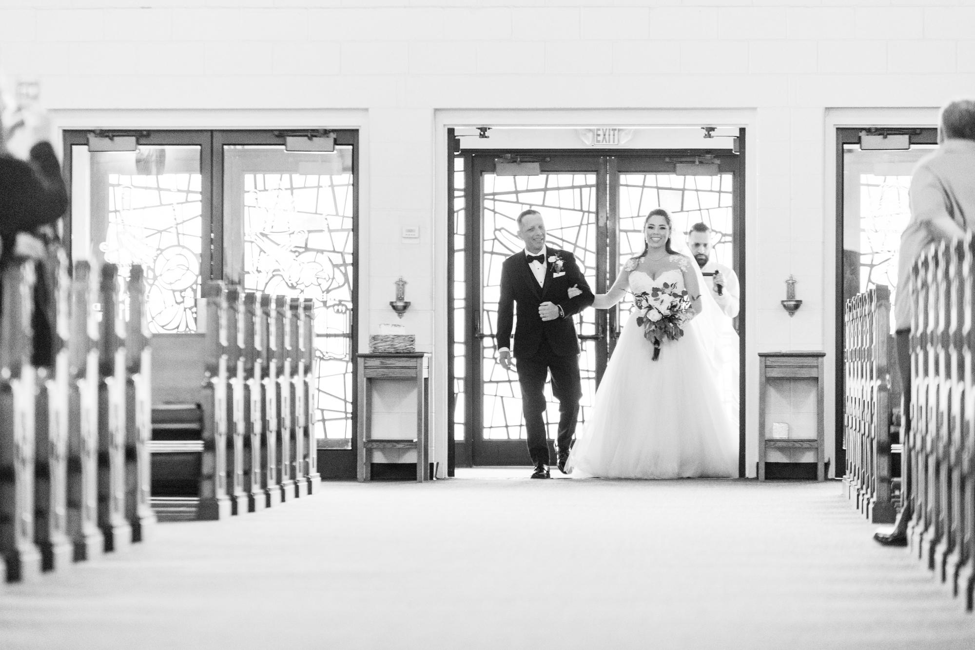 Philadelphia Ballroom Wedding Photography-066.jpg