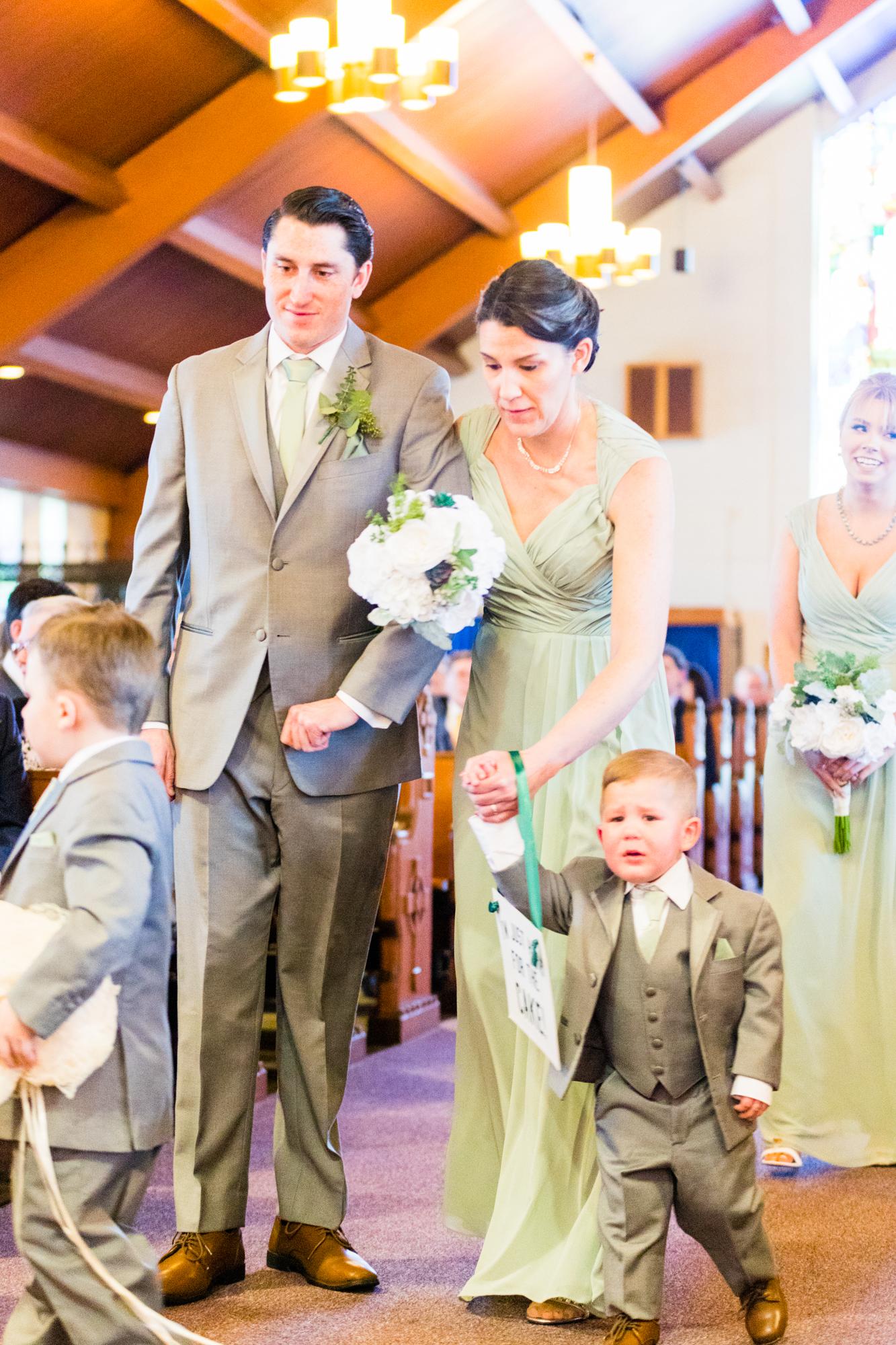 Philadelphia Ballroom Wedding Photography-065.jpg
