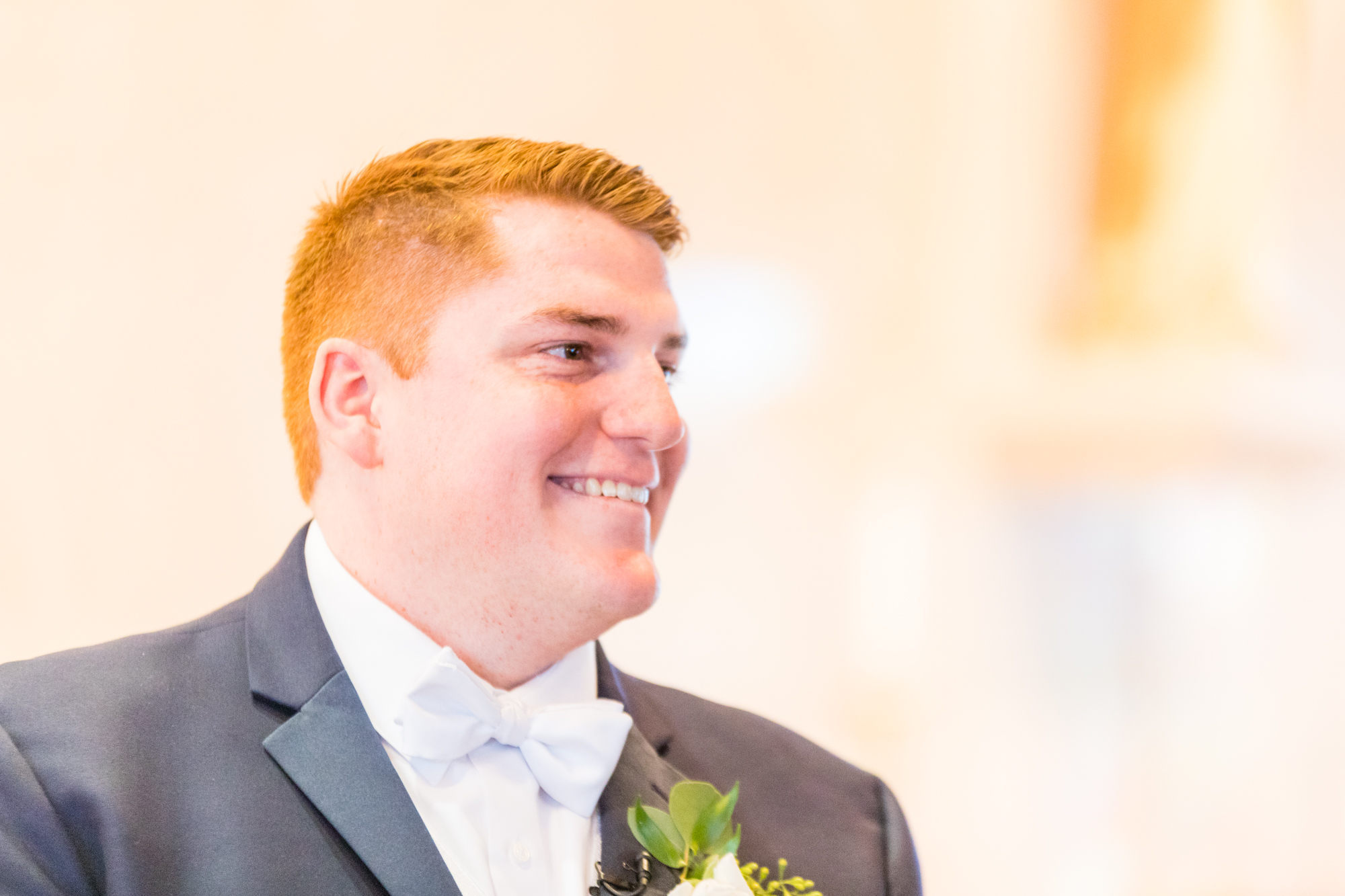 Philadelphia Ballroom Wedding Photography-067.jpg