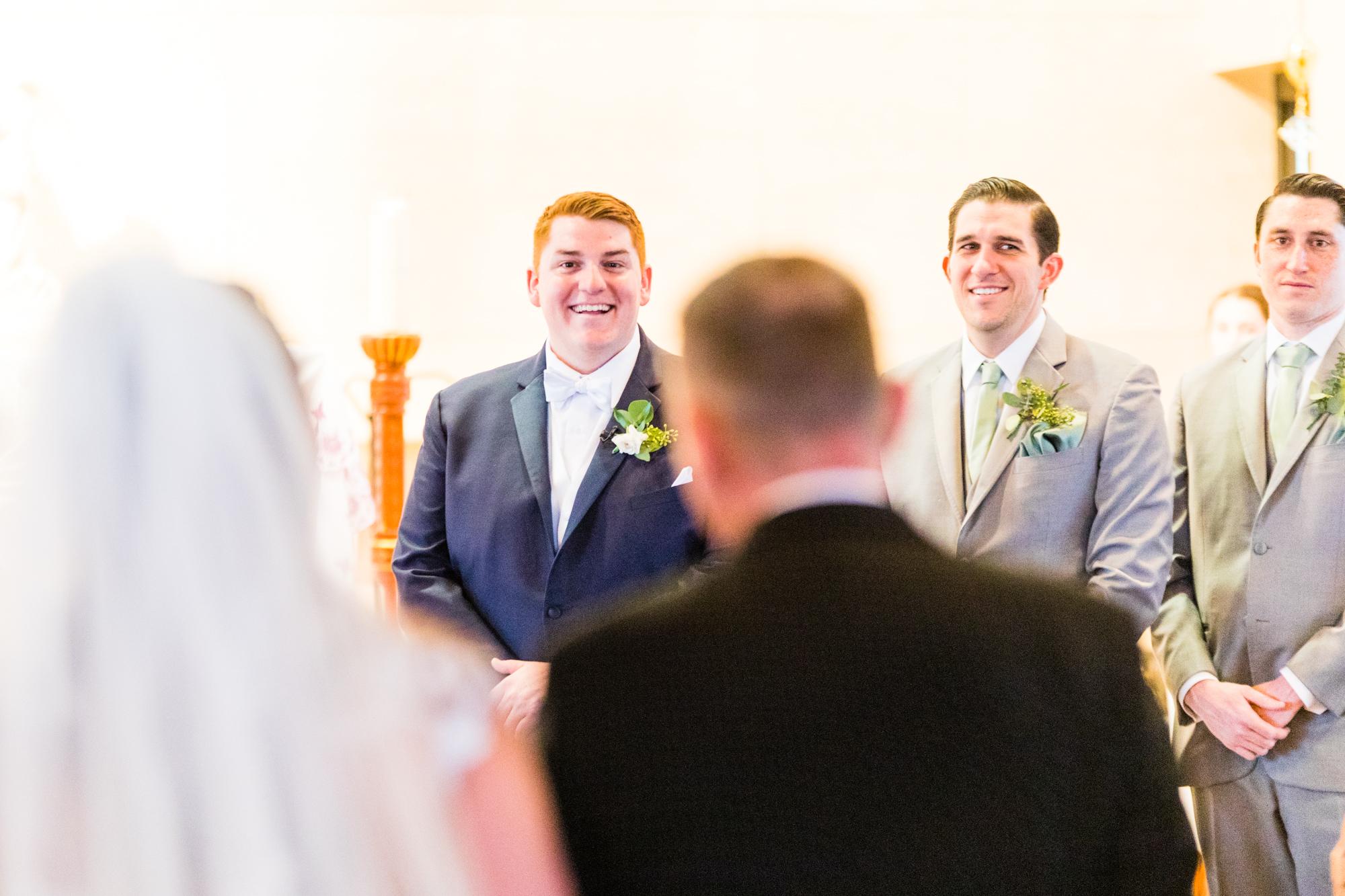 Philadelphia Ballroom Wedding Photography-072.jpg