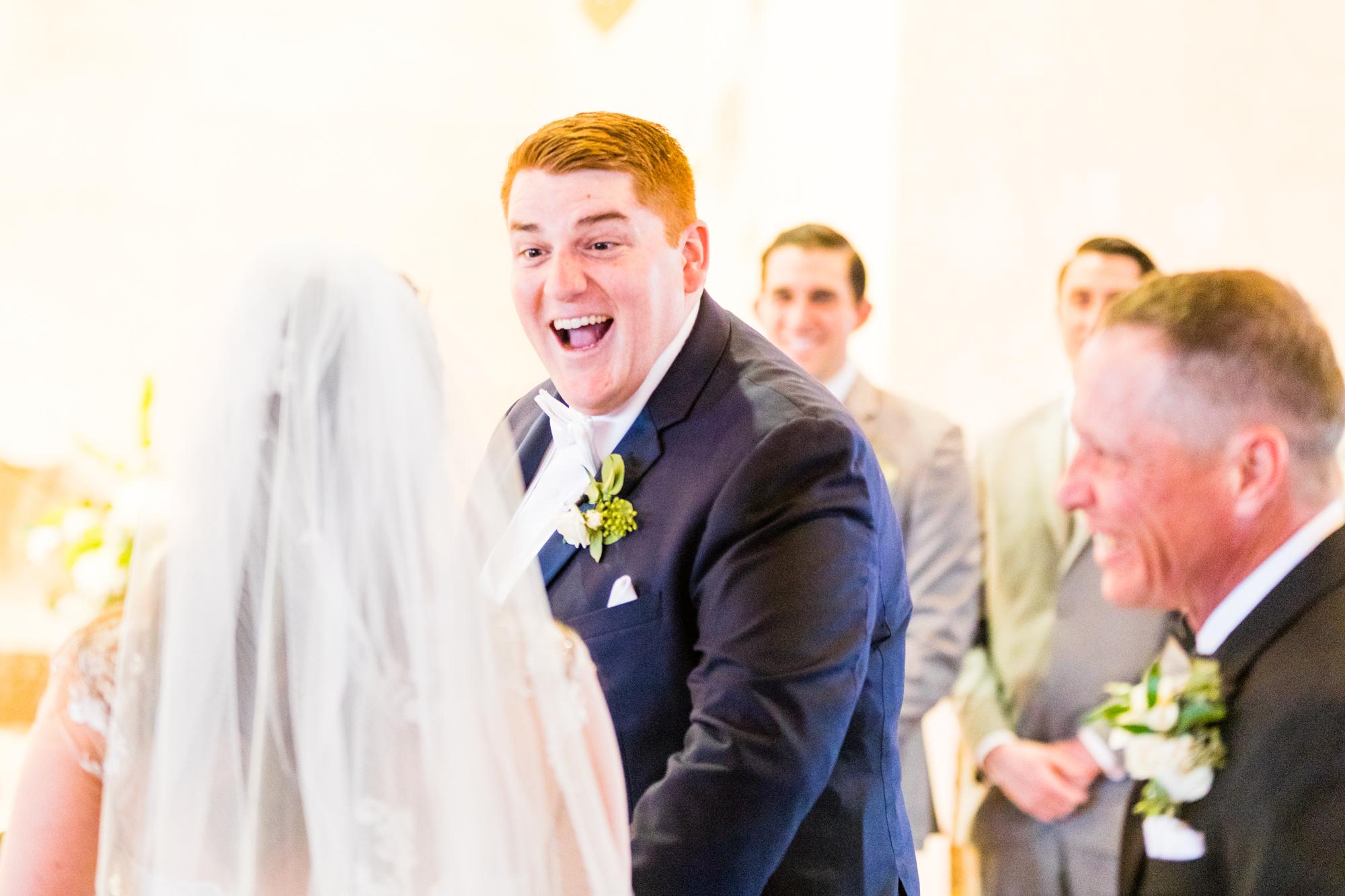 Philadelphia Ballroom Wedding Photography-075.jpg