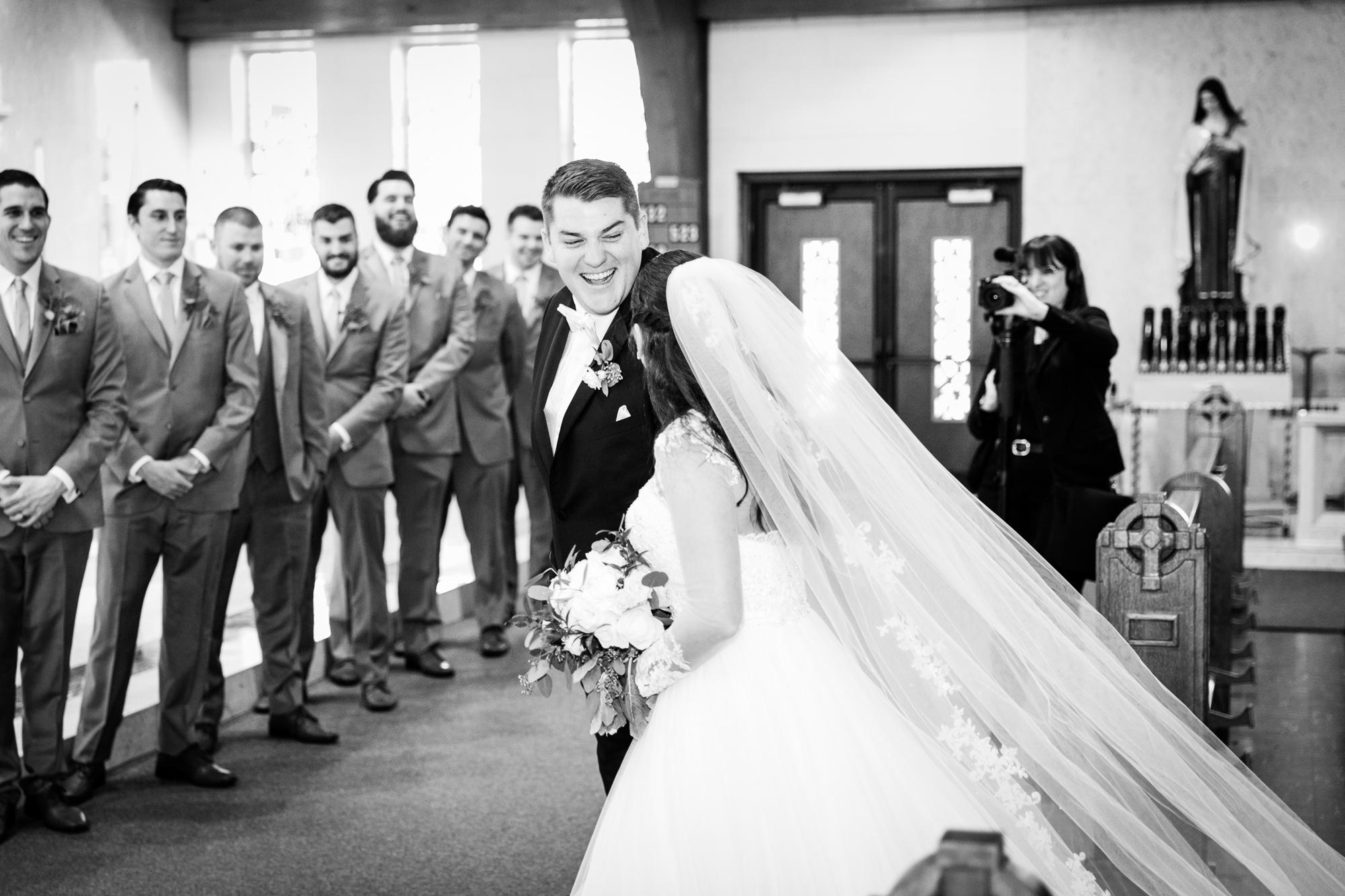 Philadelphia Ballroom Wedding Photography-076.jpg
