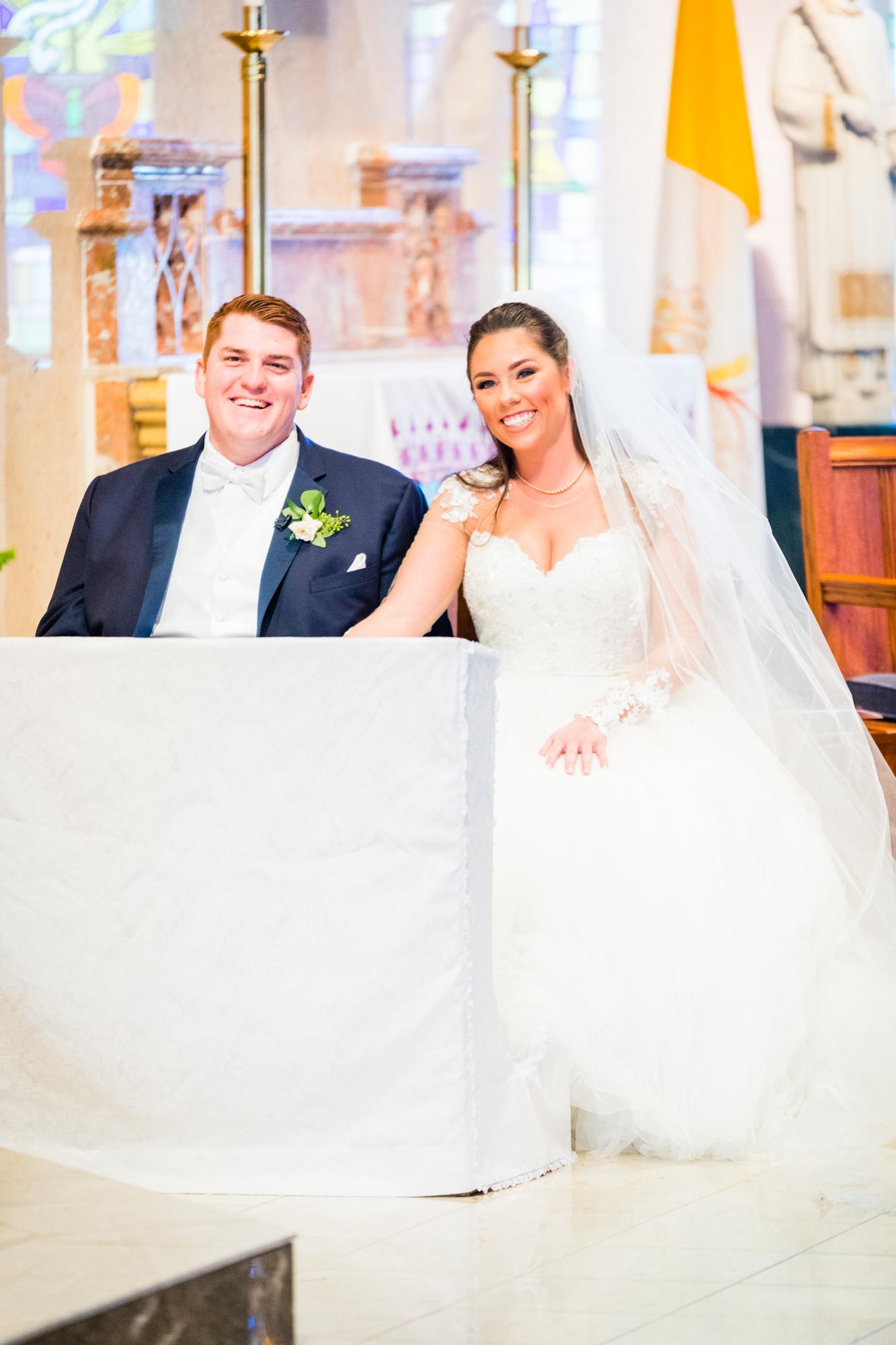 Philadelphia Ballroom Wedding Photography-084.jpg