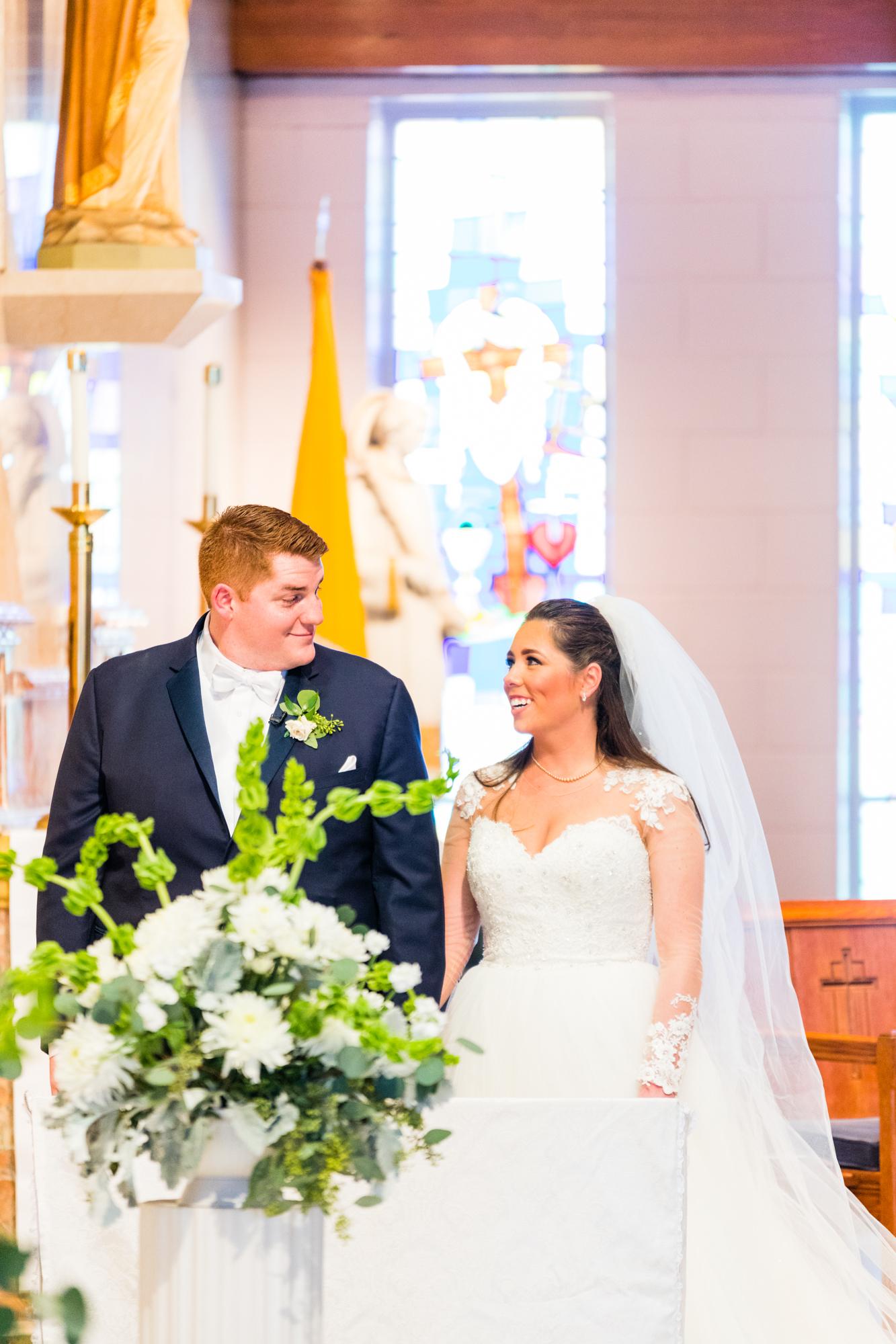 Philadelphia Ballroom Wedding Photography-090.jpg