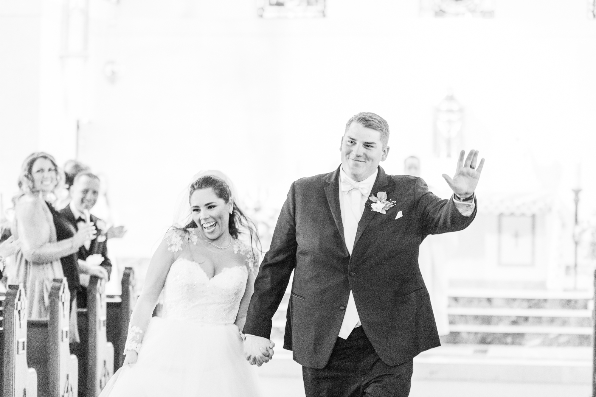 Philadelphia Ballroom Wedding Photography-097.jpg