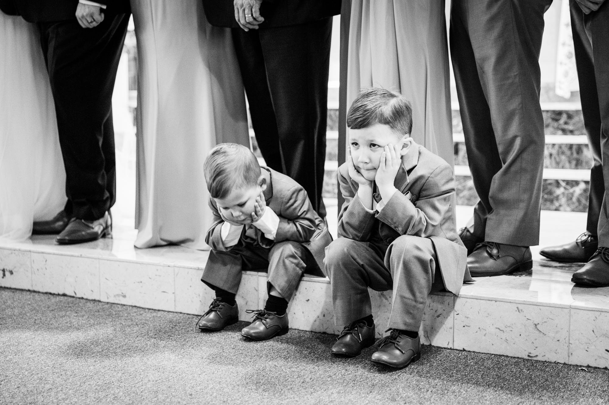 Philadelphia Ballroom Wedding Photography-101.jpg