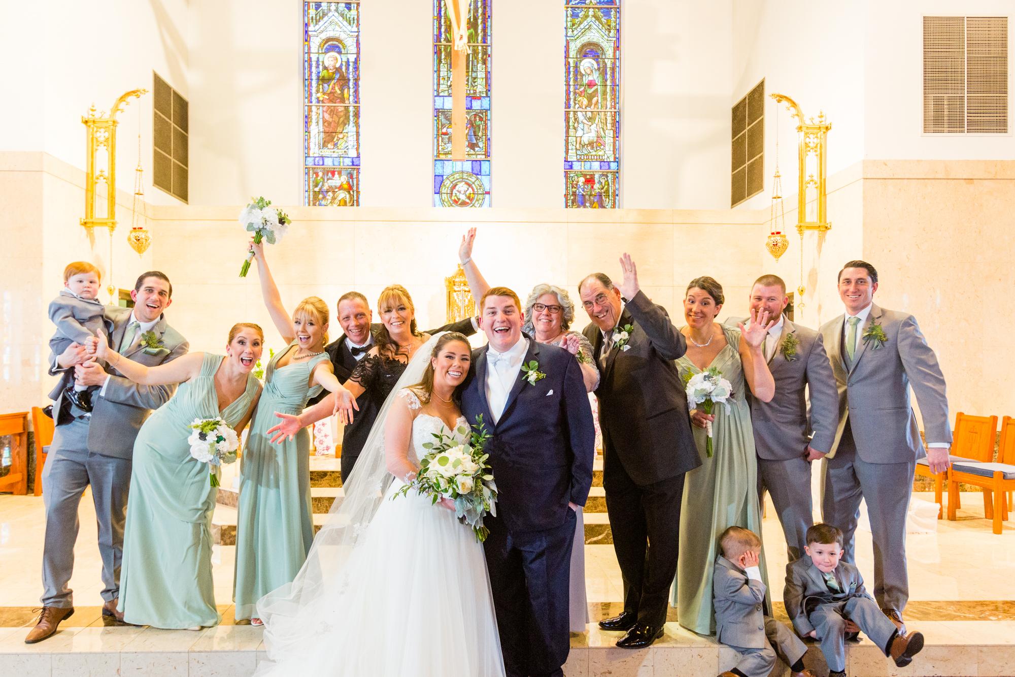 Philadelphia Ballroom Wedding Photography-100.jpg