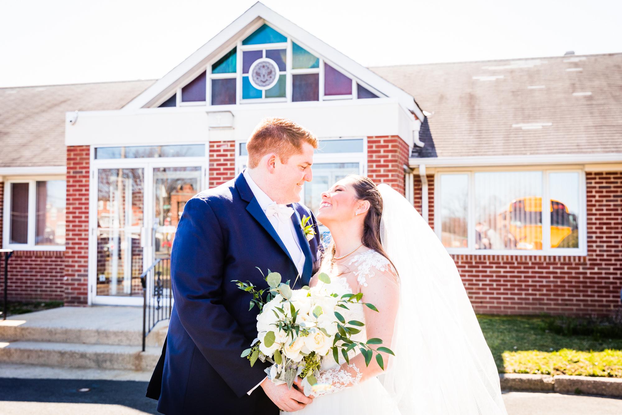 Philadelphia Ballroom Wedding Photography-103.jpg