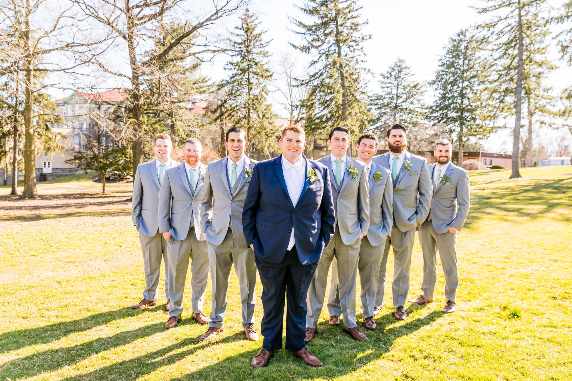 Philadelphia Ballroom Wedding Photography-110.jpg