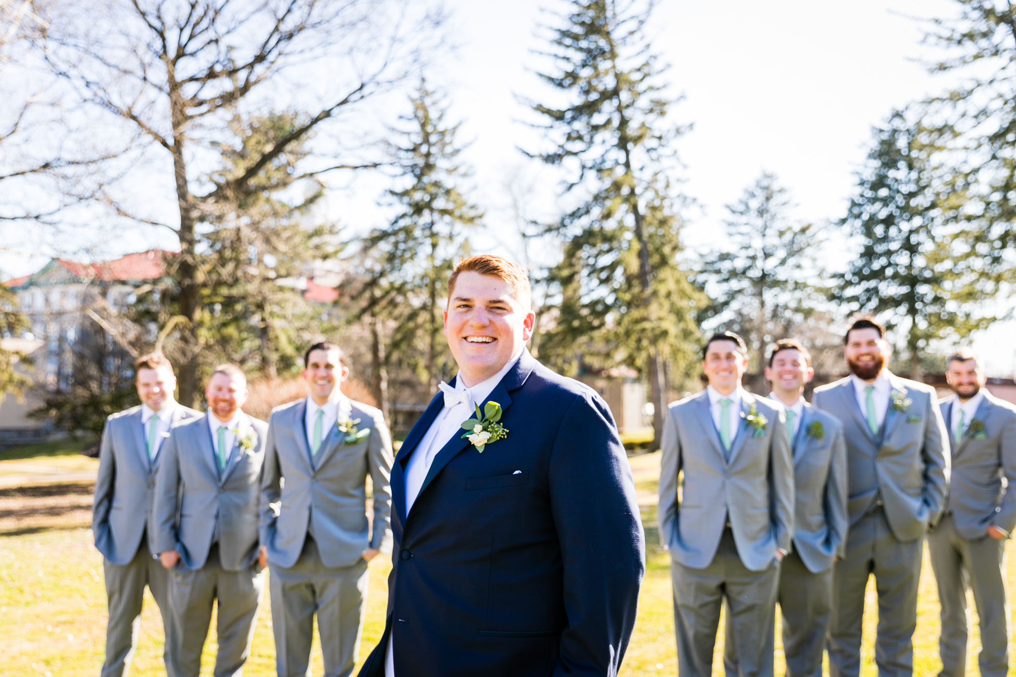 Philadelphia Ballroom Wedding Photography-112.jpg