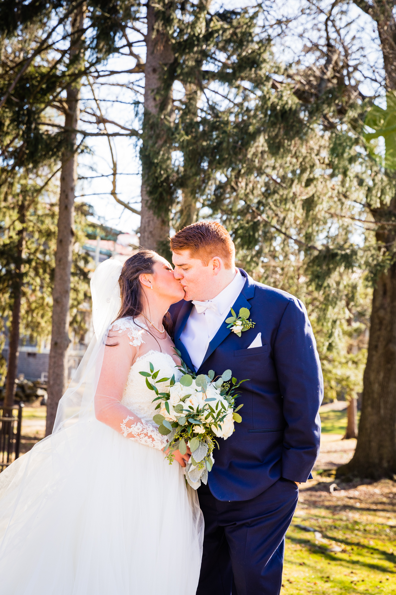 Philadelphia Ballroom Wedding Photography-123.jpg