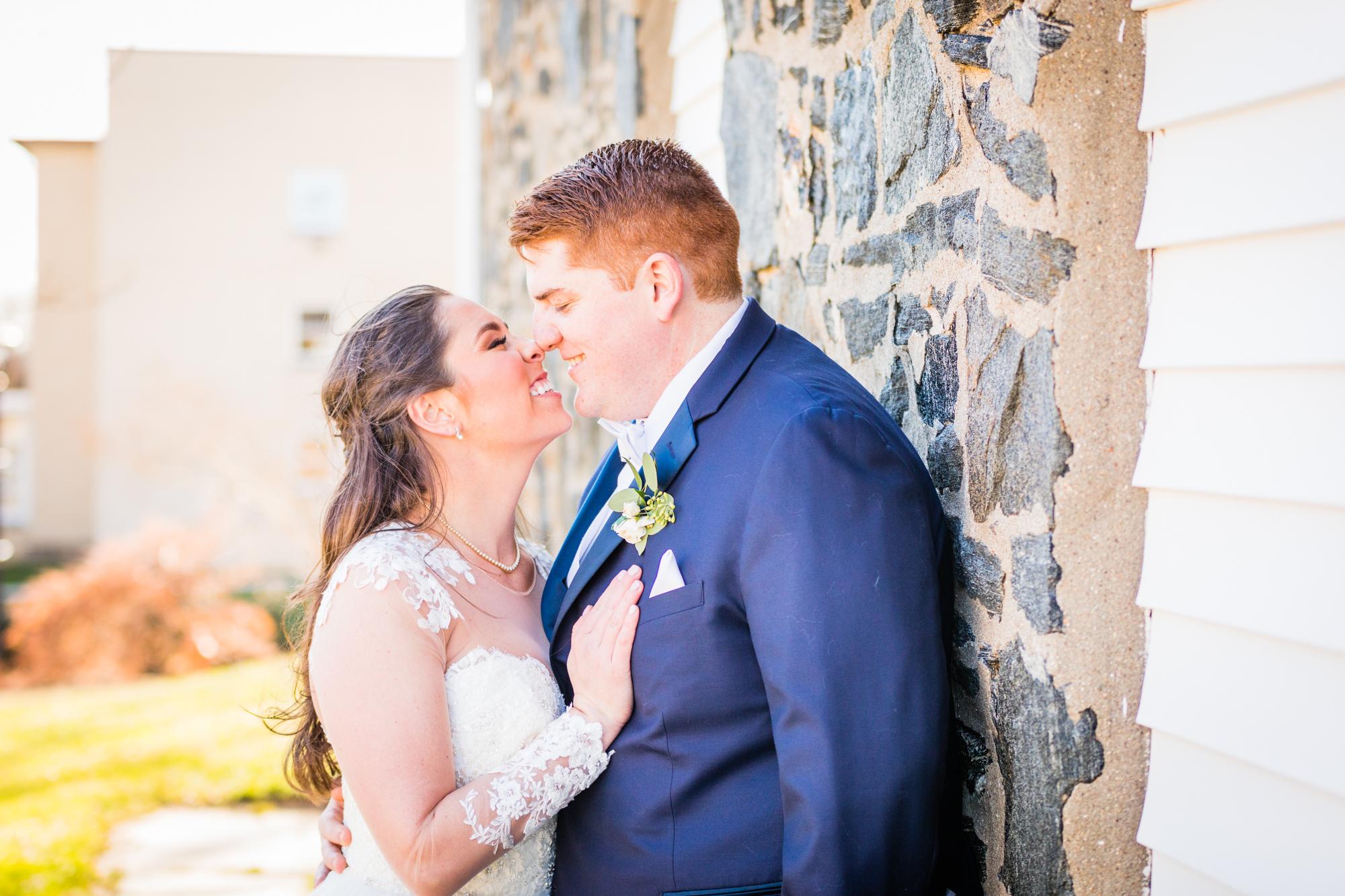 Philadelphia Ballroom Wedding Photography-133.jpg