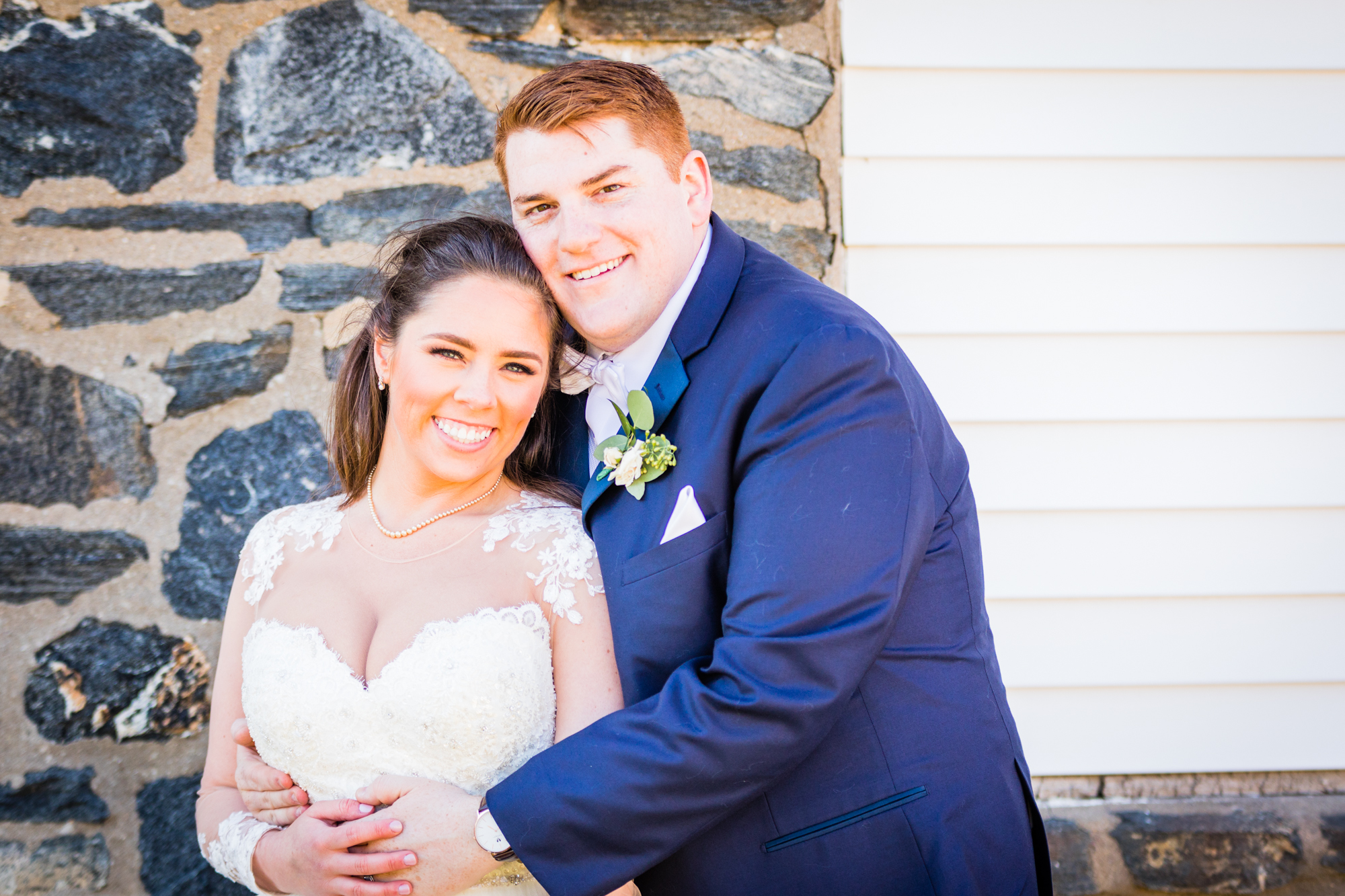 Philadelphia Ballroom Wedding Photography-136.jpg