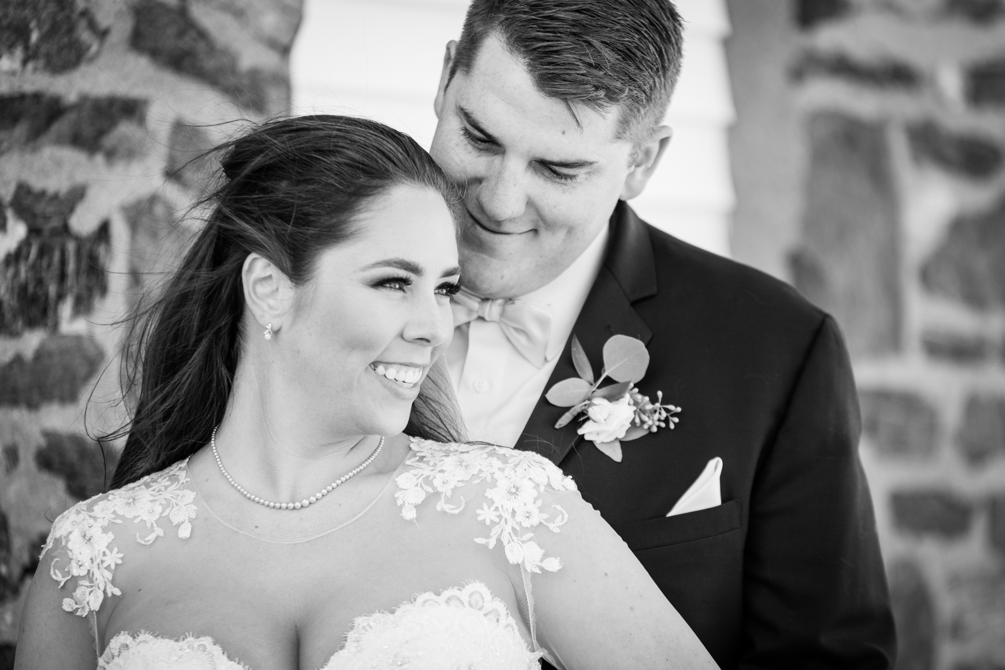 Philadelphia Ballroom Wedding Photography-137.jpg