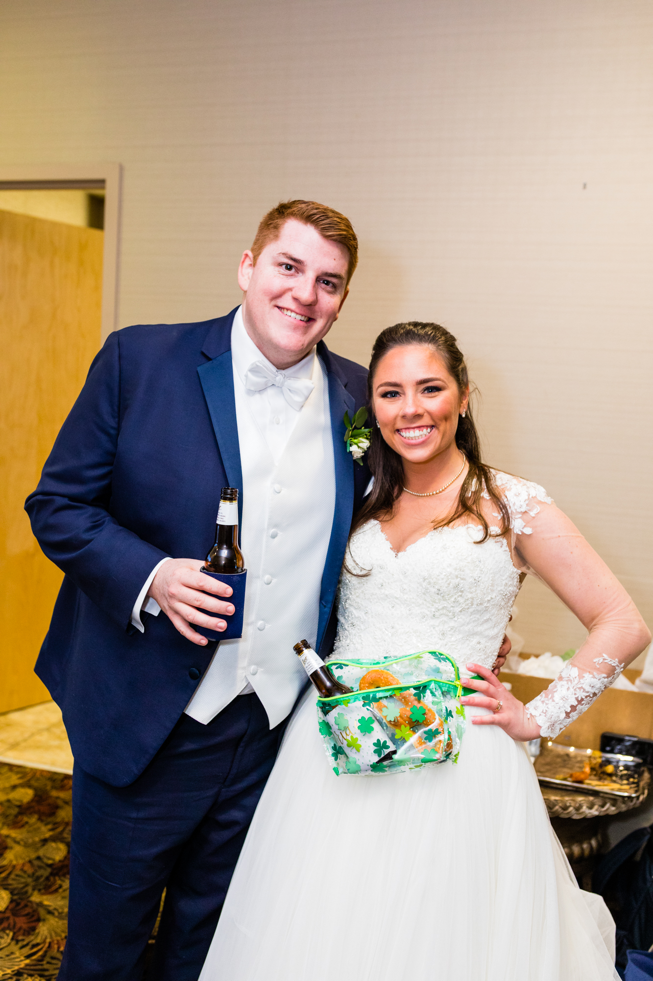 Philadelphia Ballroom Wedding Photography-151.jpg