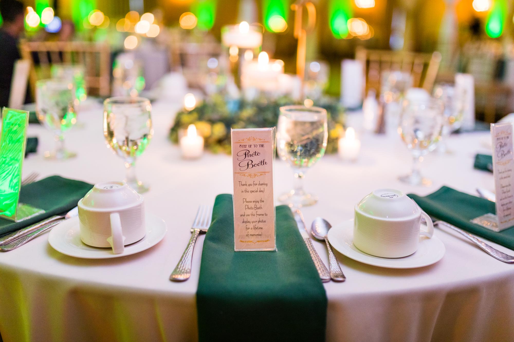 Philadelphia Ballroom Wedding Photography-154.jpg