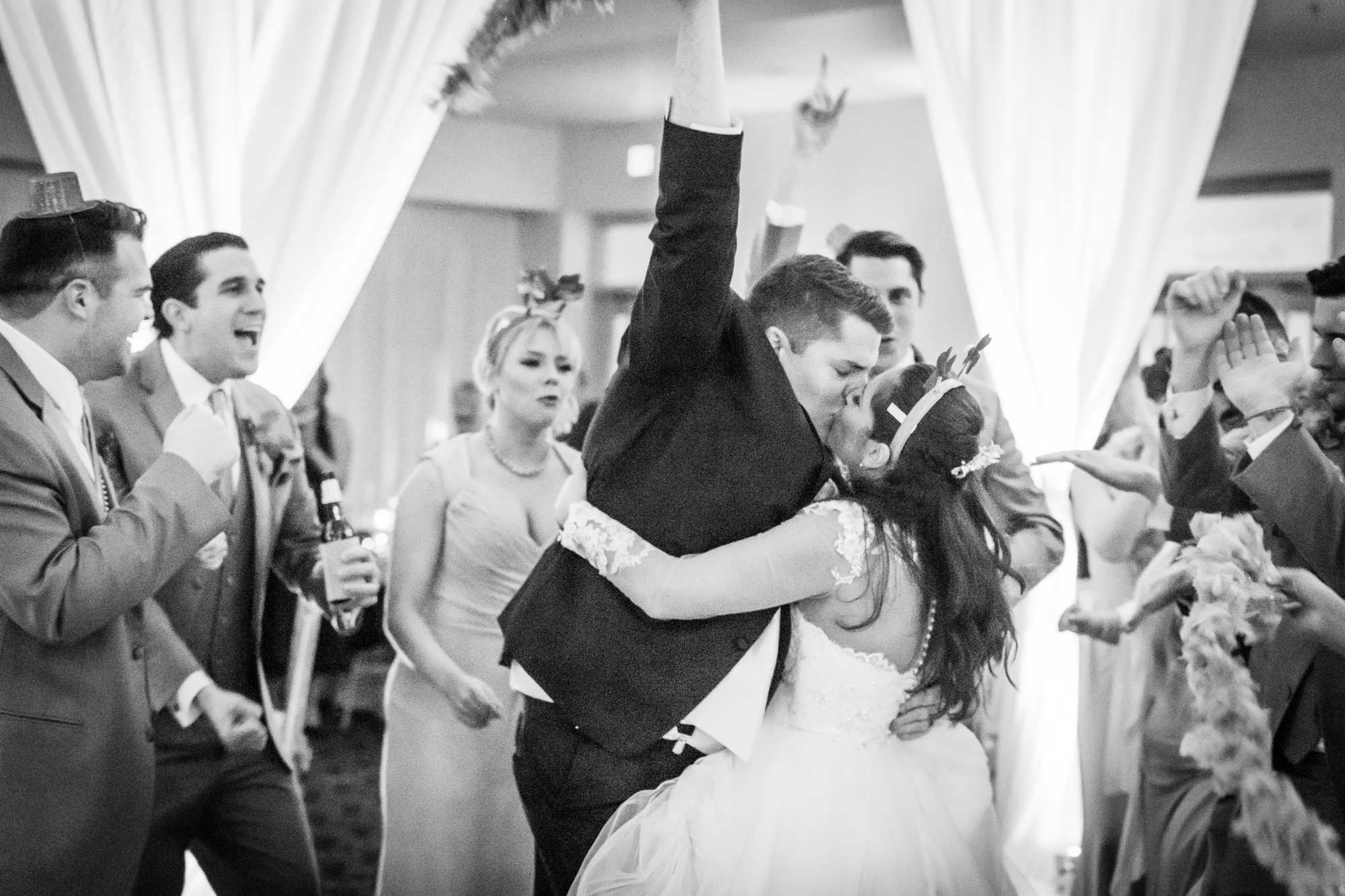 Philadelphia Ballroom Wedding Photography-164.jpg