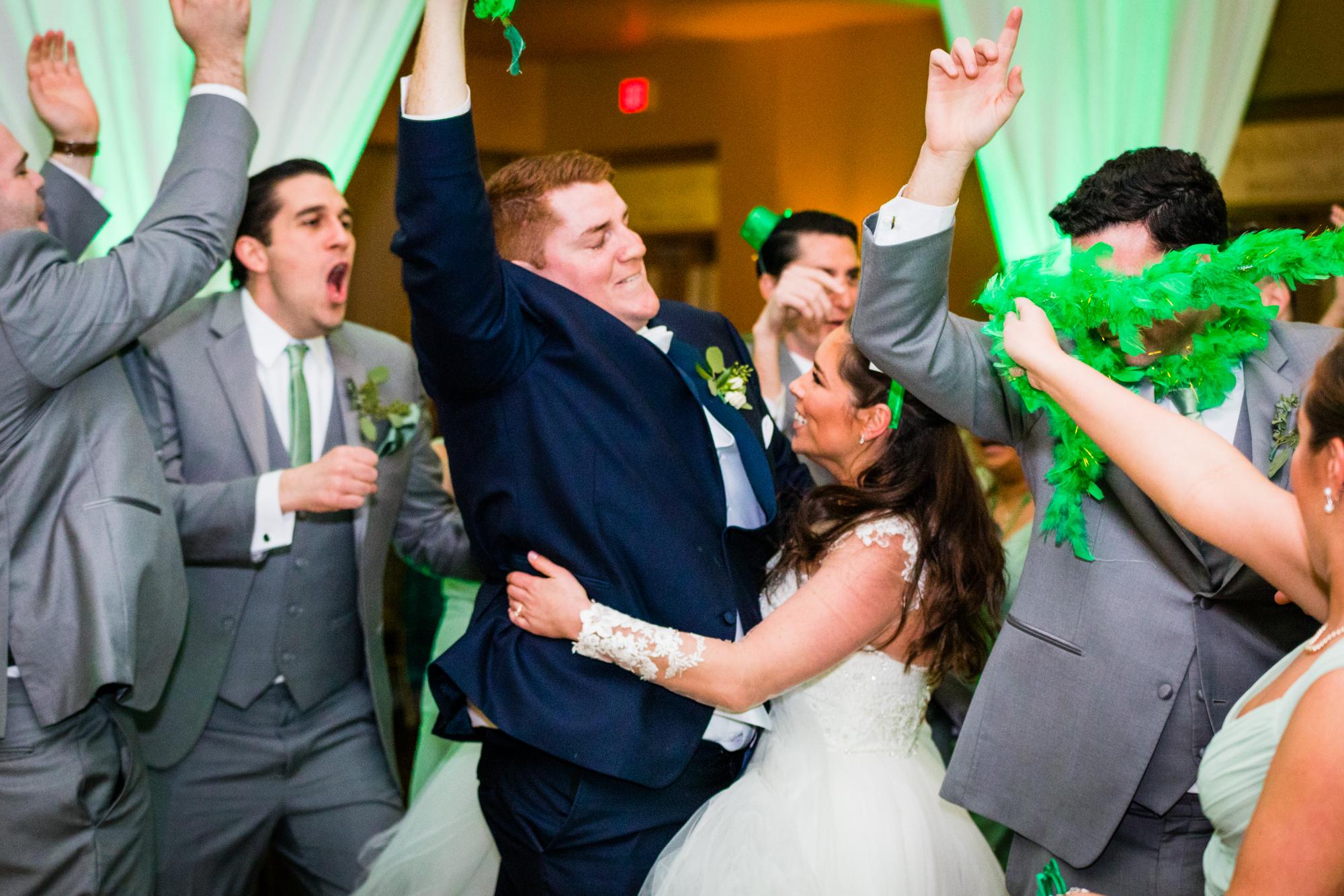 Philadelphia Ballroom Wedding Photography-165.jpg