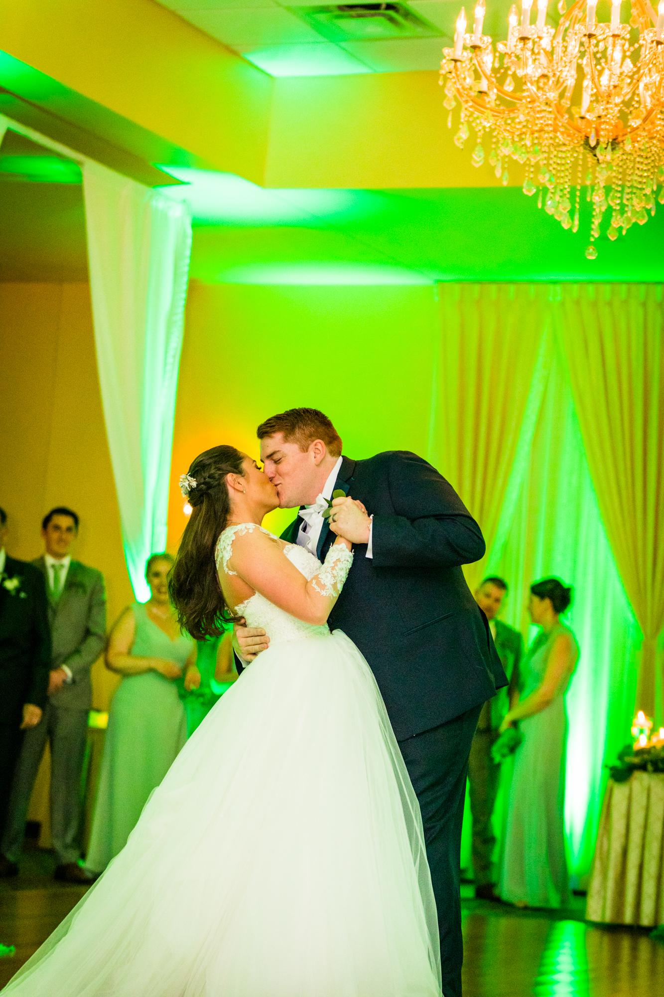 Philadelphia Ballroom Wedding Photography-171.jpg