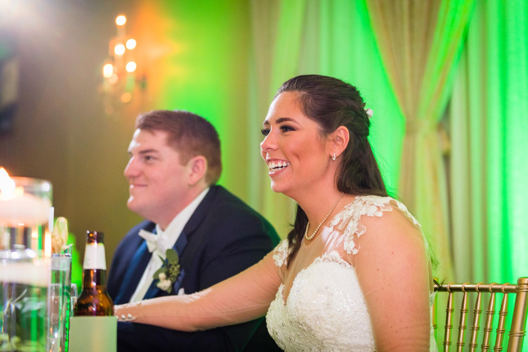 Philadelphia Ballroom Wedding Photography-174.jpg
